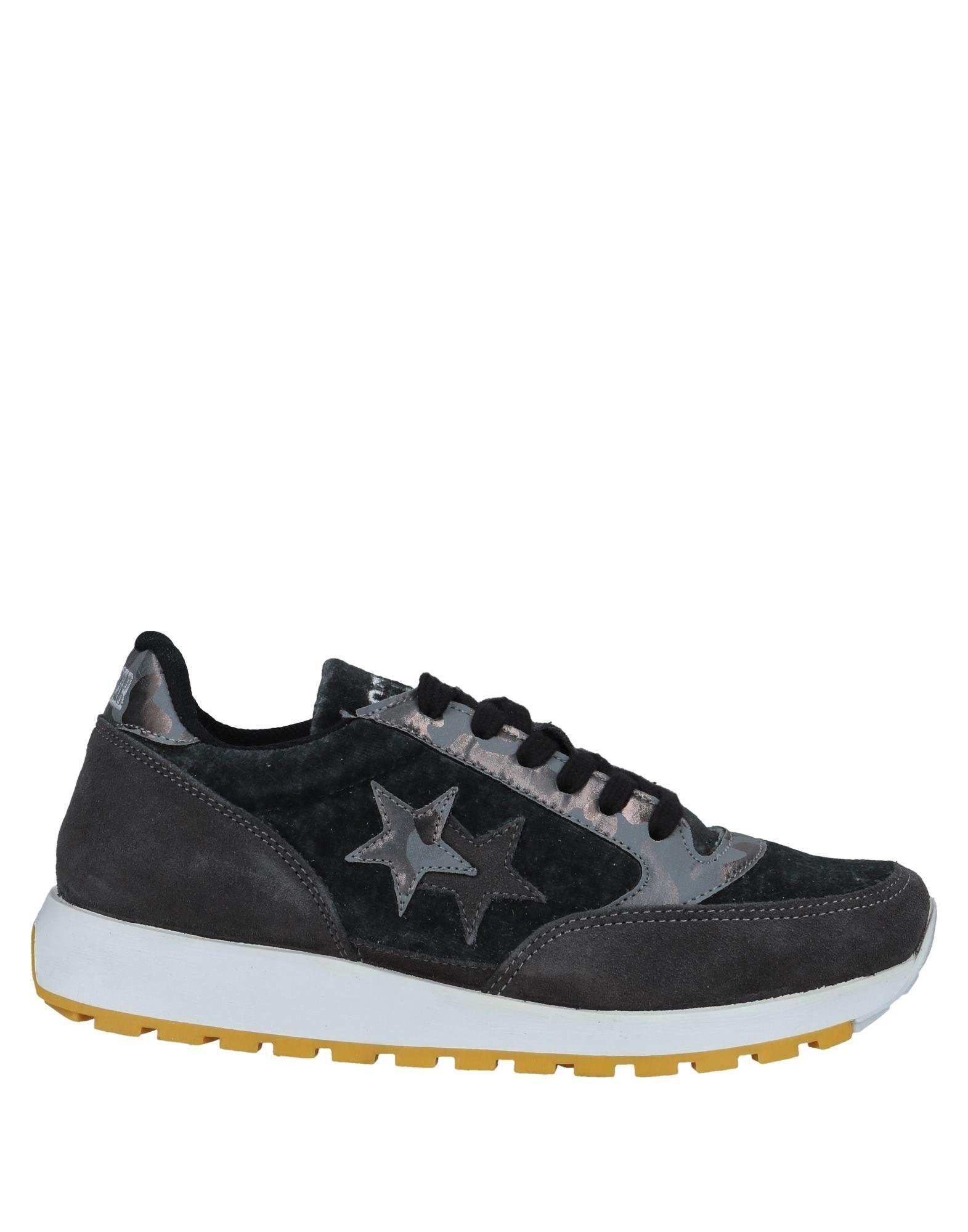 2Star Sneakers Sneakers - Women 2Star Sneakers 2Star online on  United Kingdom - 11548014SO 780aa0