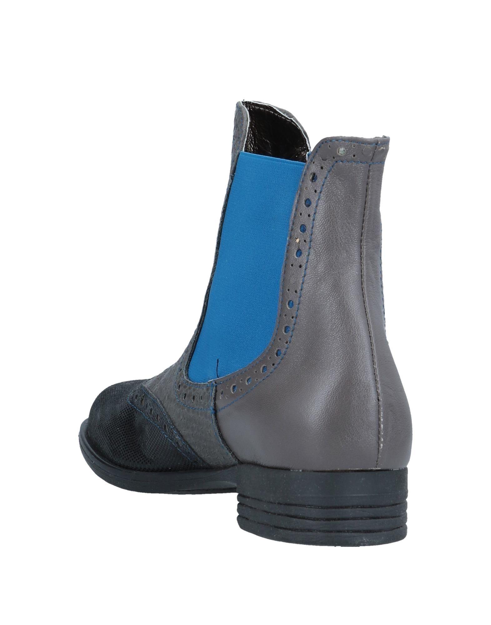 Gut um billige Schuhe zu  tragenEbarrito Chelsea Stiefel Damen  zu 11548026UN e88664