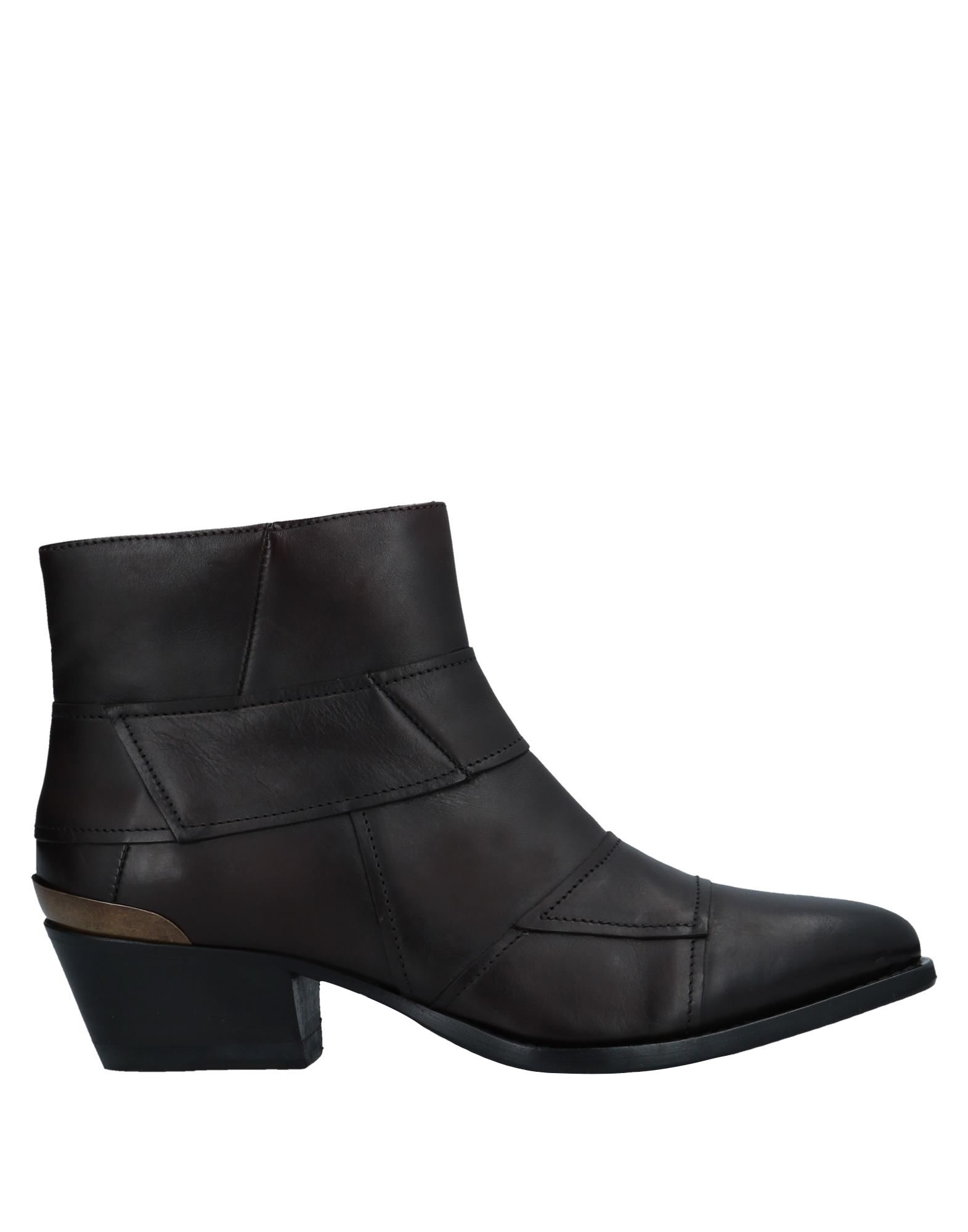 Buttero® Stiefelette Damen  11548028FTGut Schuhe aussehende strapazierfähige Schuhe 11548028FTGut fc5823