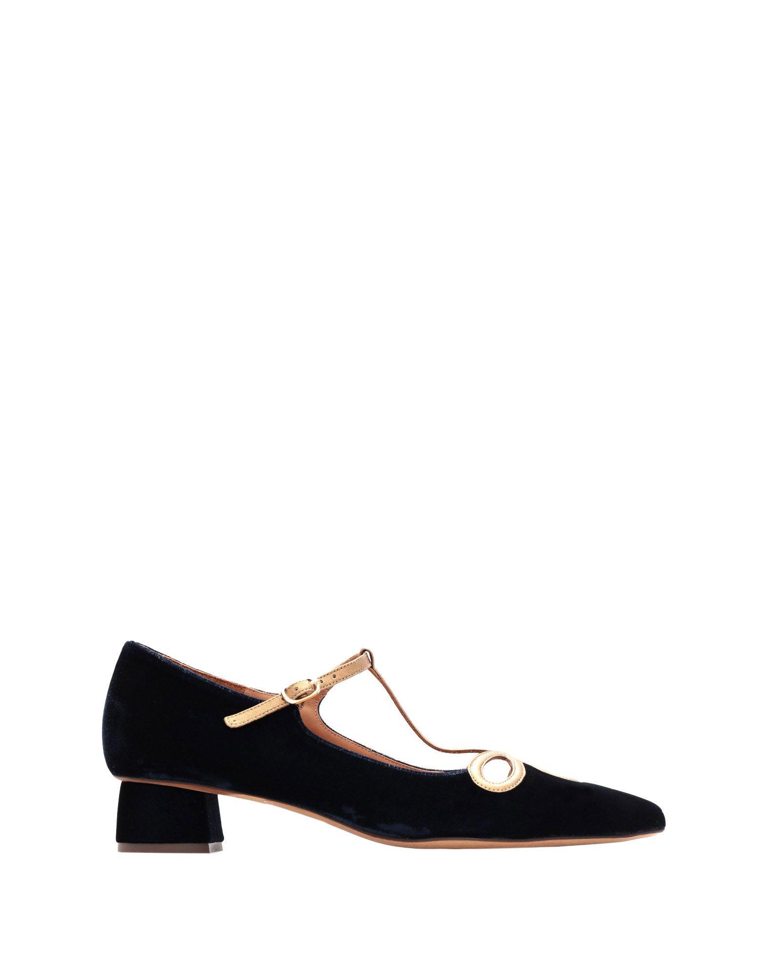 Rabatt Schuhe Chie By Chie 11548031GX Mihara Sera  11548031GX Chie 481021
