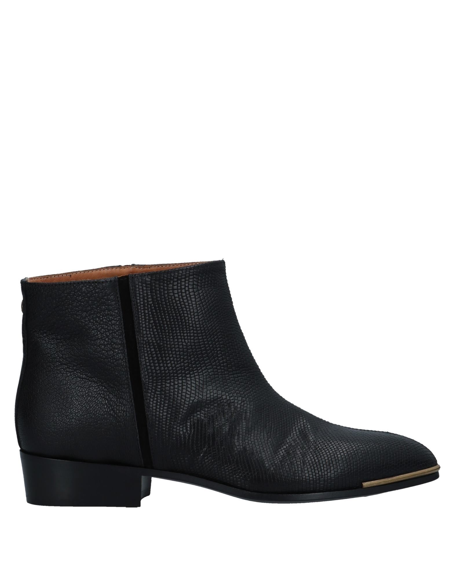 Buttero® Ankle Boot Boots - Women Buttero® Ankle Boots Boot online on  Australia - 11548033KT c0af80