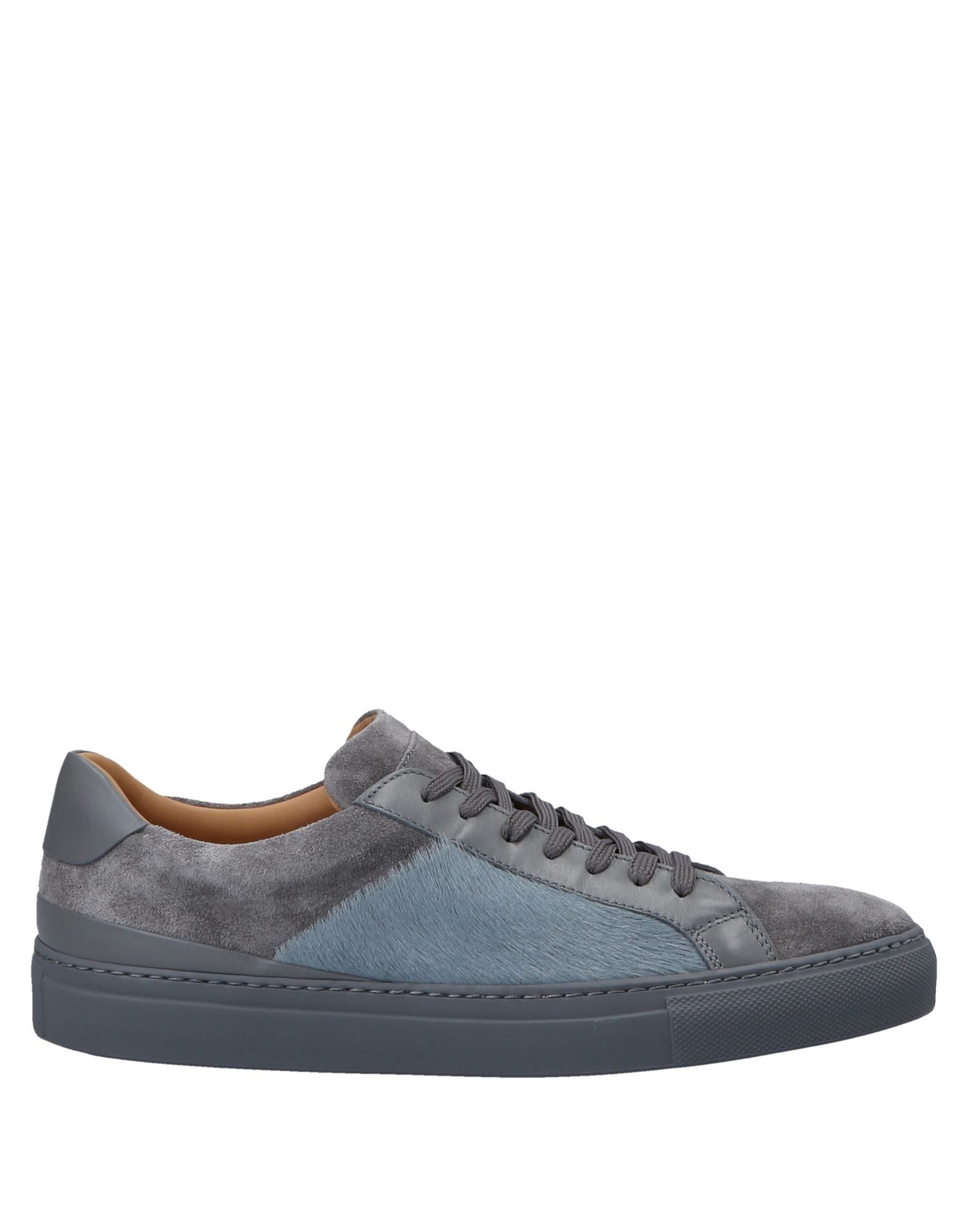 M Sneakers Damen  11548044LD   11548044LD e24fb3