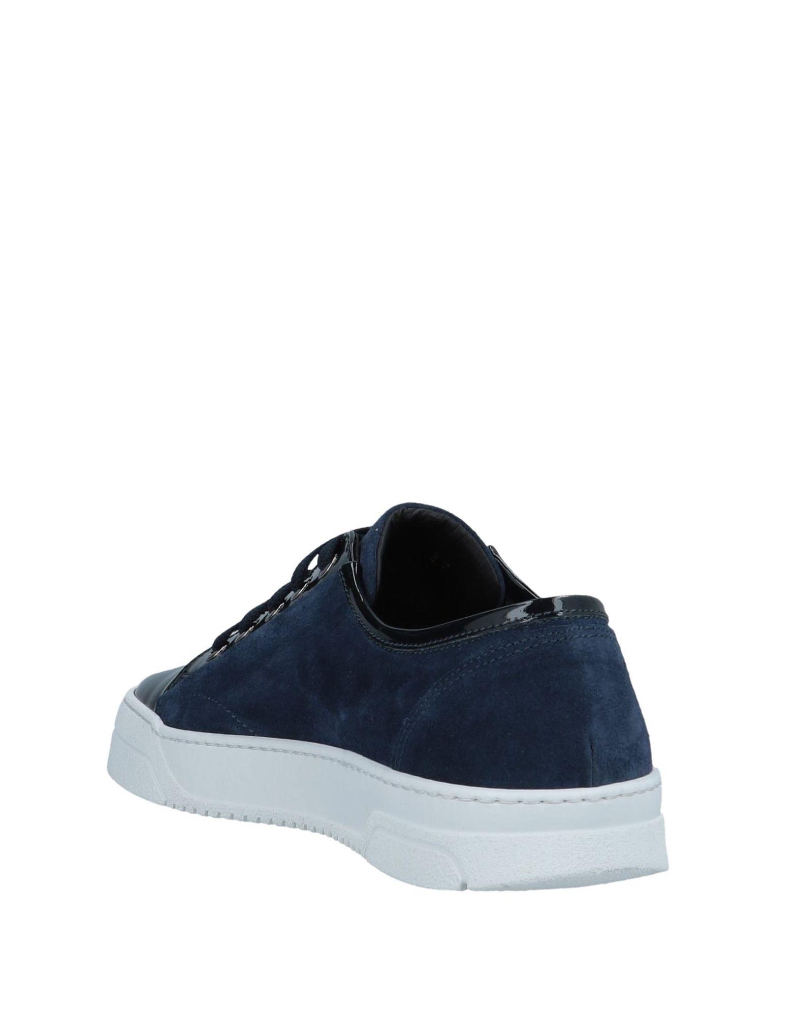 Gianfranco Lattanzi Sneakers Damen  11548046KJGut aussehende strapazierfähige Schuhe