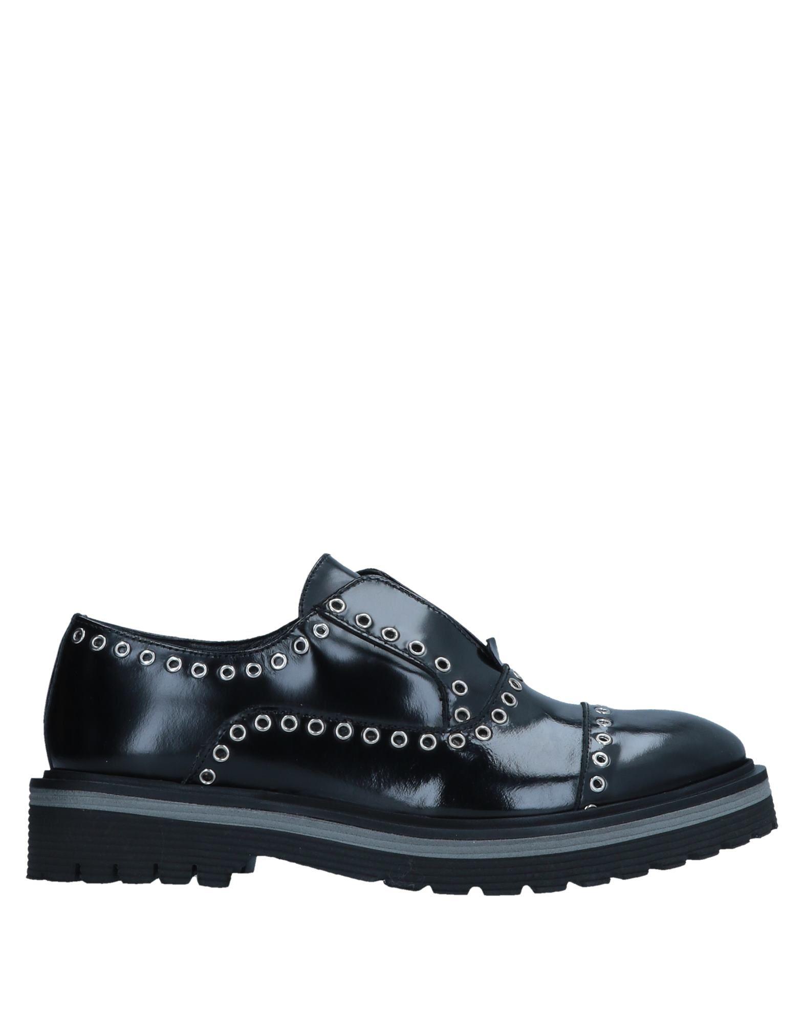 Stilvolle billige Schuhe  Victoria Wood Mokassins Damen  Schuhe 11548048UD 98c0d4