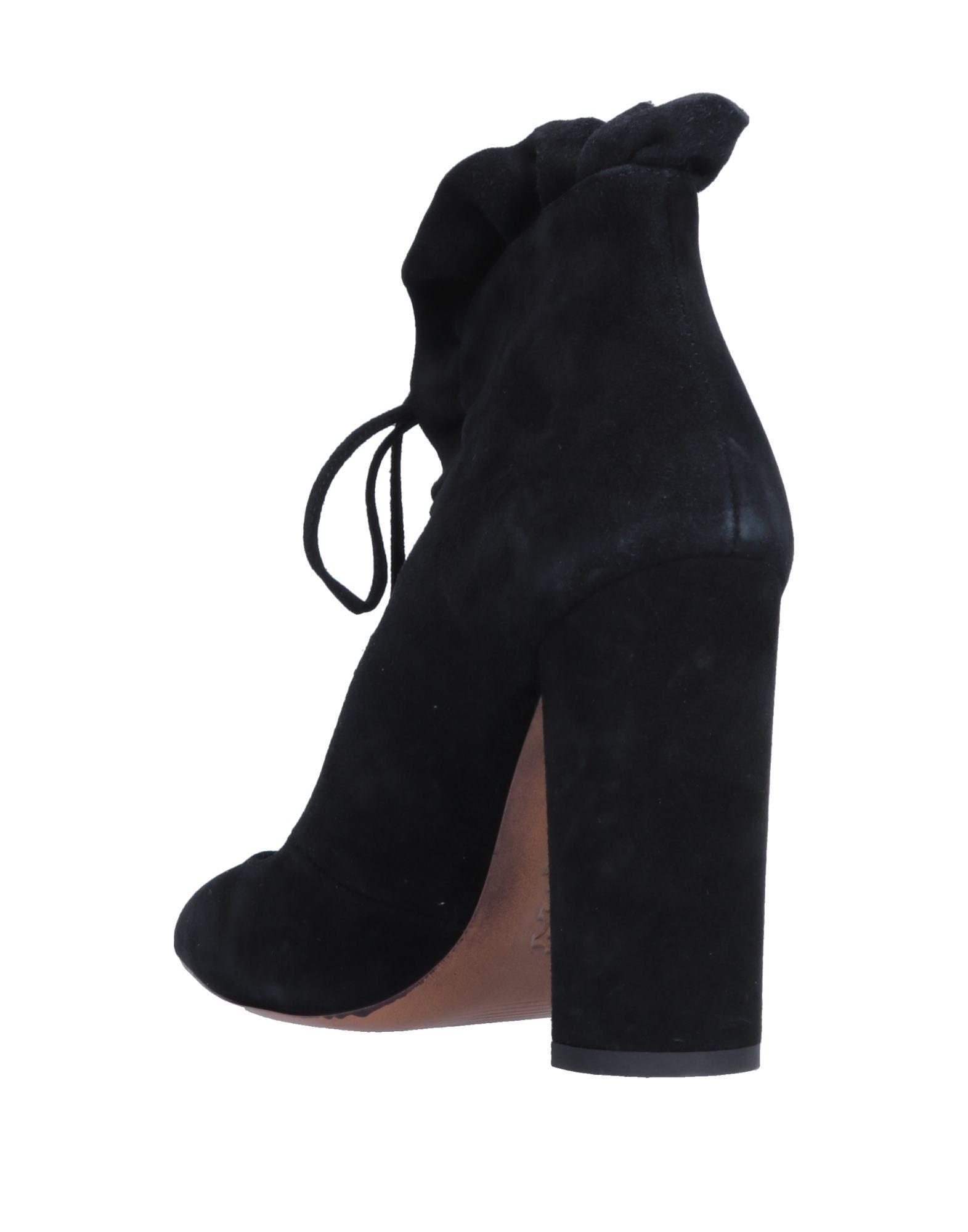 Gut um billige Schuhe zu 11548056JD tragenTiffi Pumps Damen  11548056JD zu 65ac92