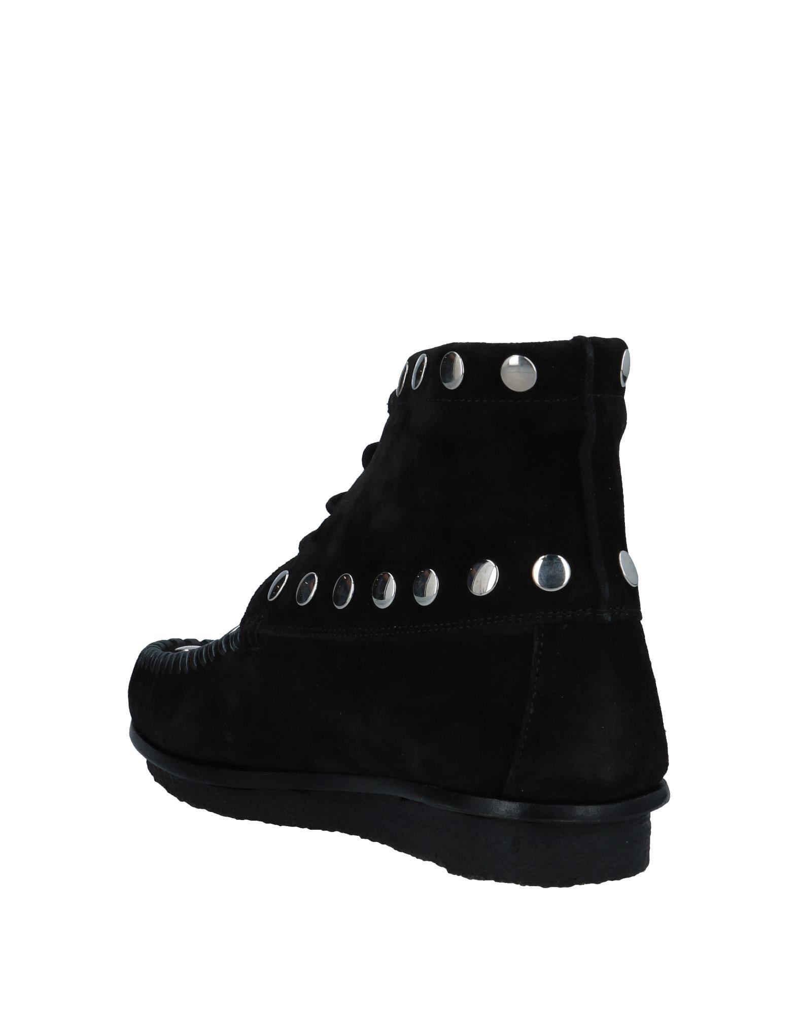 Giuseppe Zanotti Stiefelette Herren  11548058MN Gute Qualität beliebte Schuhe