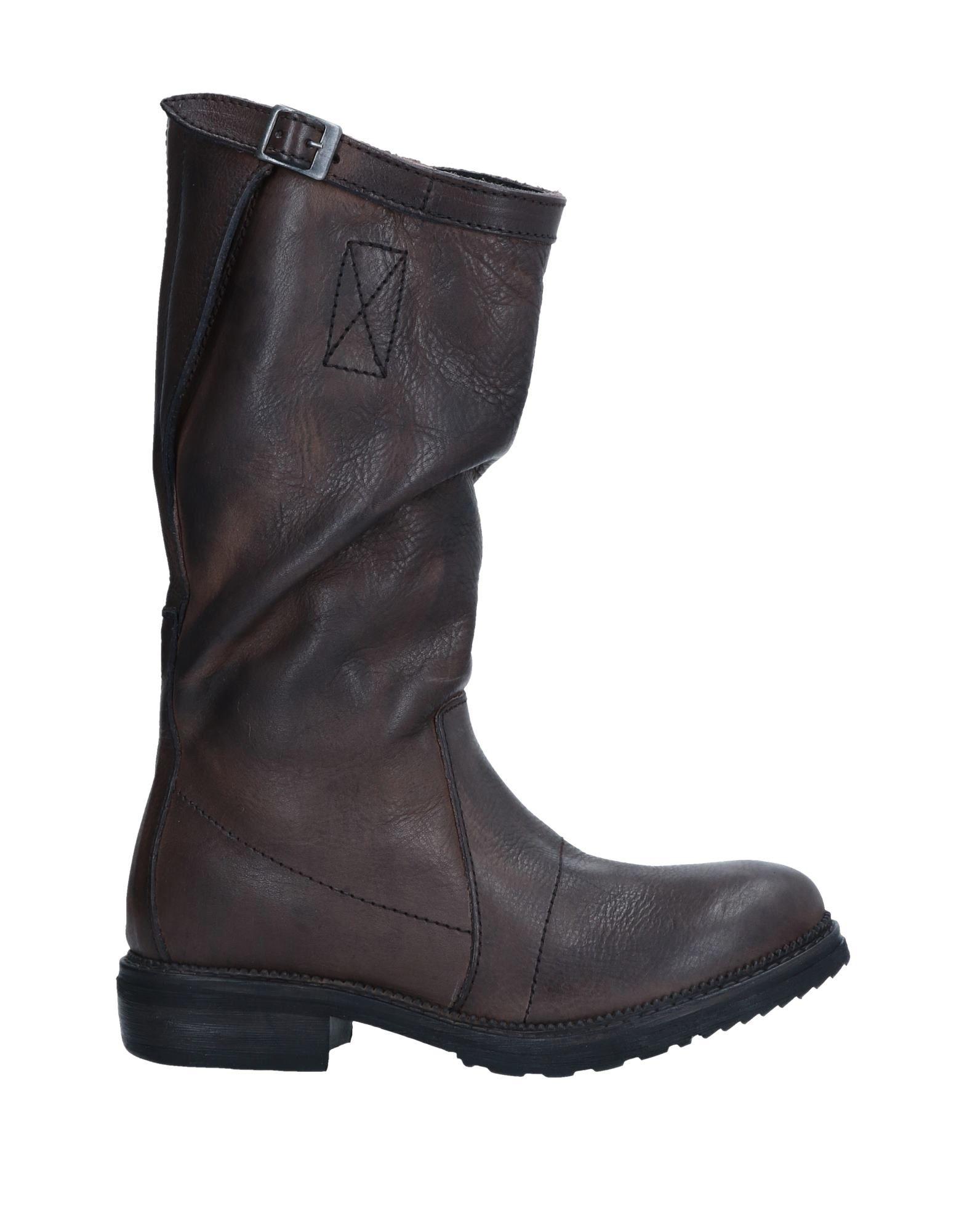 Penelope Stiefel Damen  11548061EF Gute Qualität beliebte Schuhe