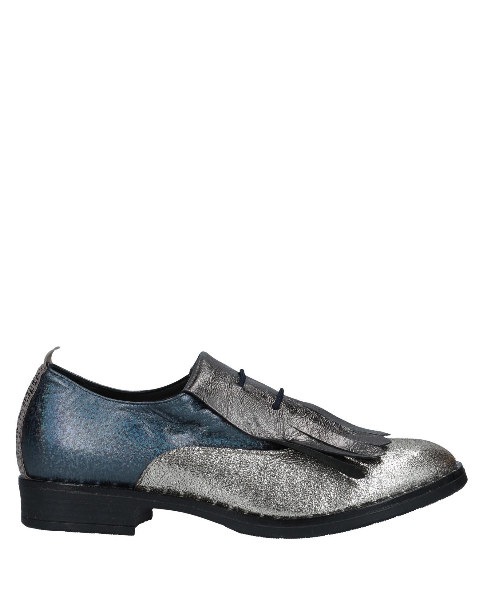 Gut um Schnürschuhe billige Schuhe zu tragenEbarrito Schnürschuhe um Damen  11548063MH b8e9fe