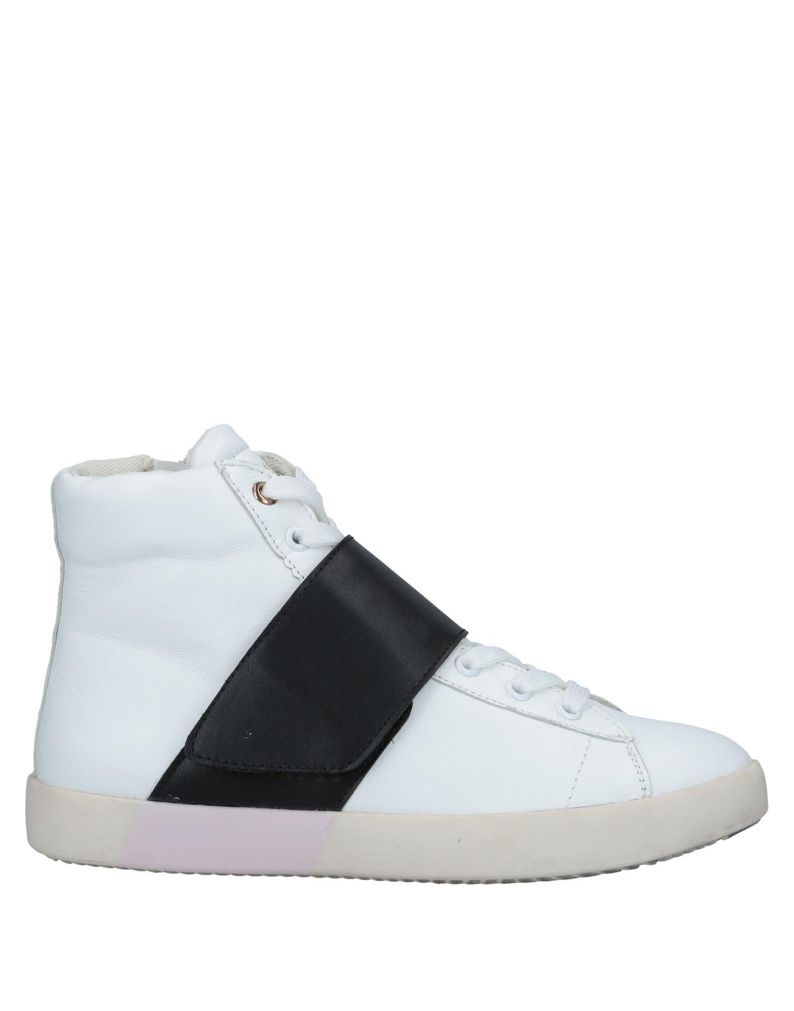 Sneakers comode Happiness Donna - 11548075RL Scarpe comode Sneakers e distintive da277b