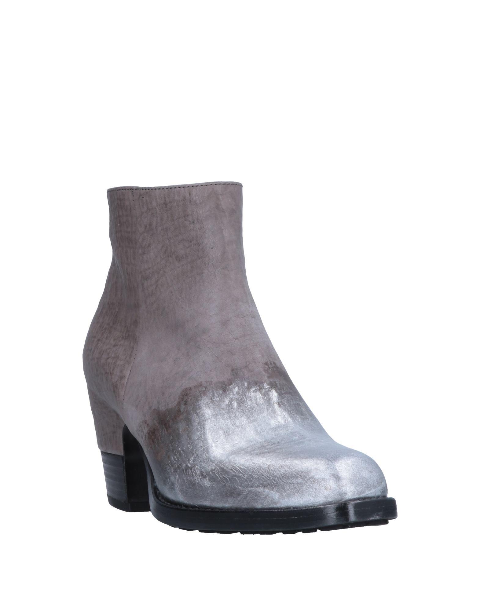 Vic Matiē Stiefelette Damen  Schuhe 11548079AJGut aussehende strapazierfähige Schuhe  513fa4