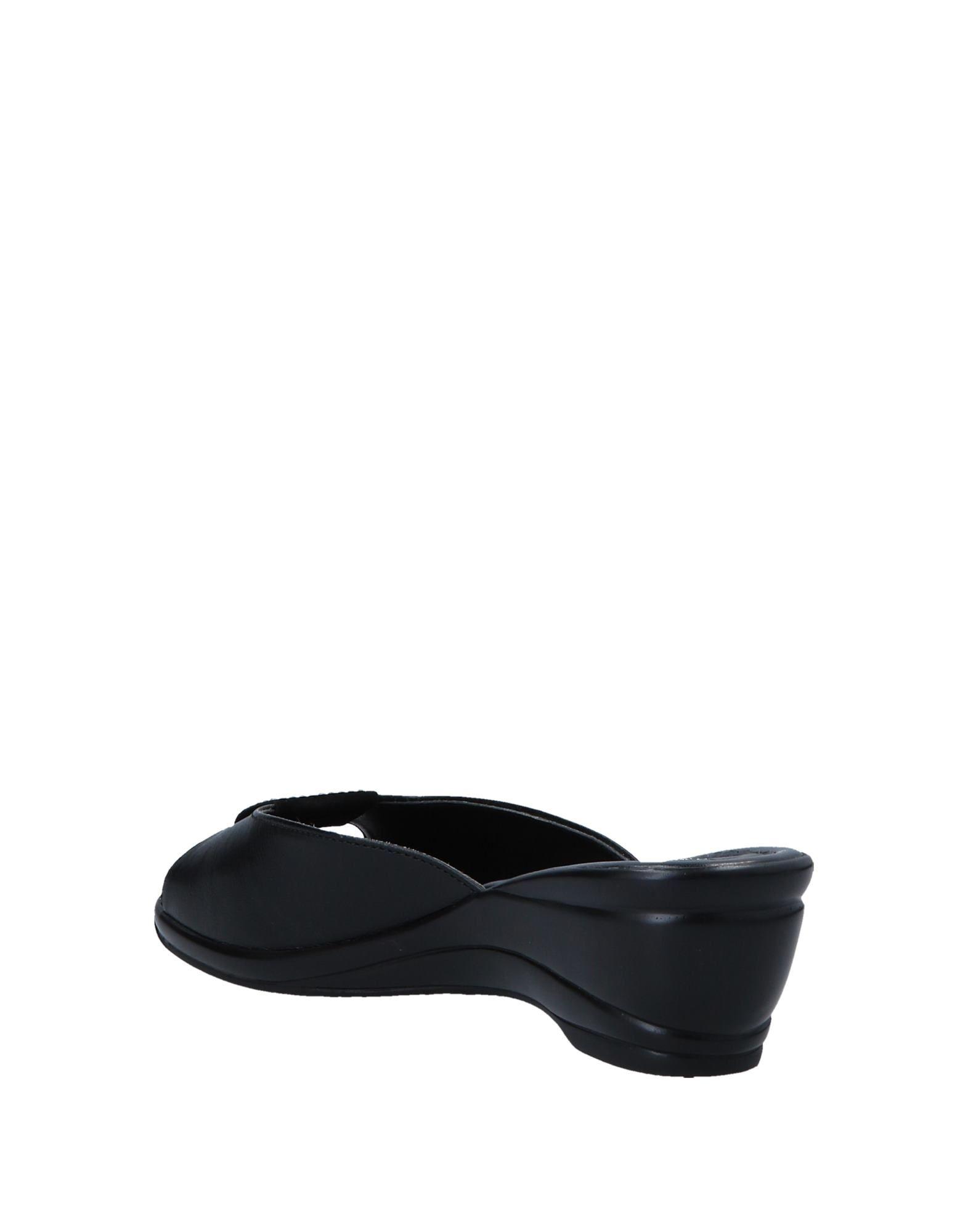 Dania Dilazzaro® Sandalen Damen  11548087AX Qualität Gute Qualität 11548087AX beliebte Schuhe a0a9de