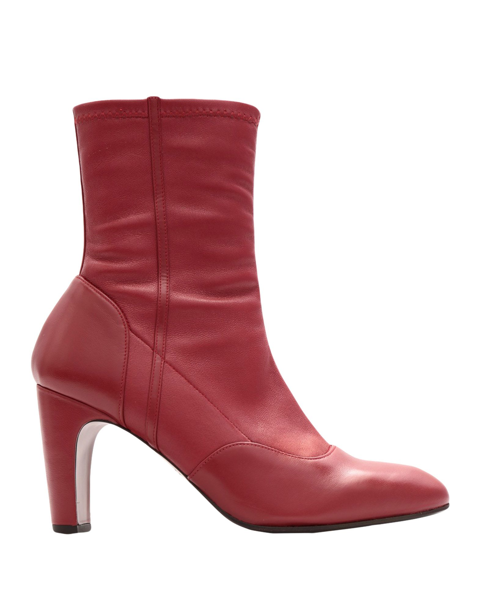 Chie Mihara Chie Ankle Boot - Women Chie Mihara Mihara Ankle Boots online on  Australia - 11548093FB 06224b