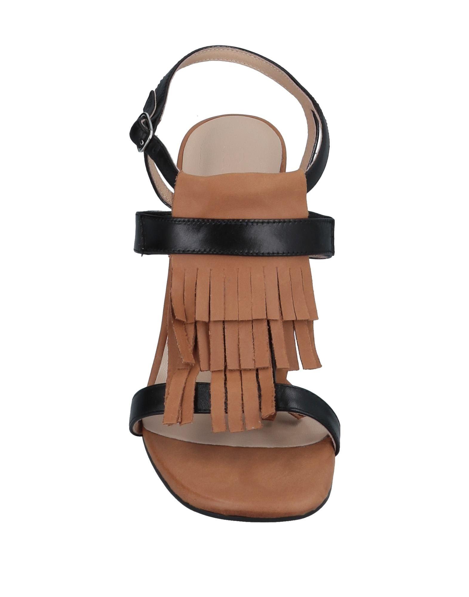 Pepen Sandals - Women Women Women Pepen Sandals online on  United Kingdom - 11548109VG 293d37