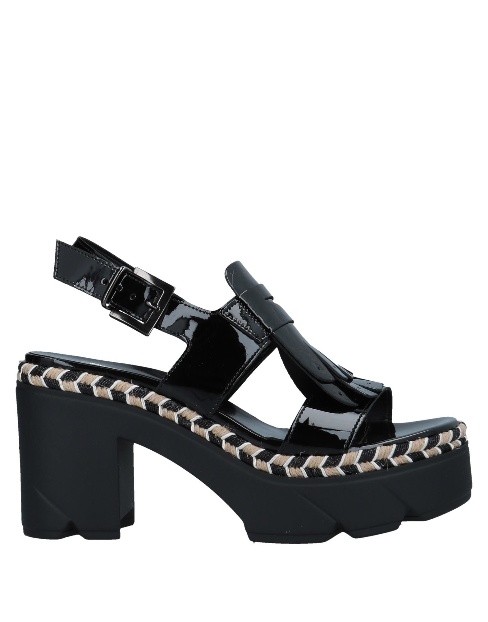 Jeannot Sandals - Women Jeannot online Sandals online Jeannot on  Australia - 11548118MD 1ae21b