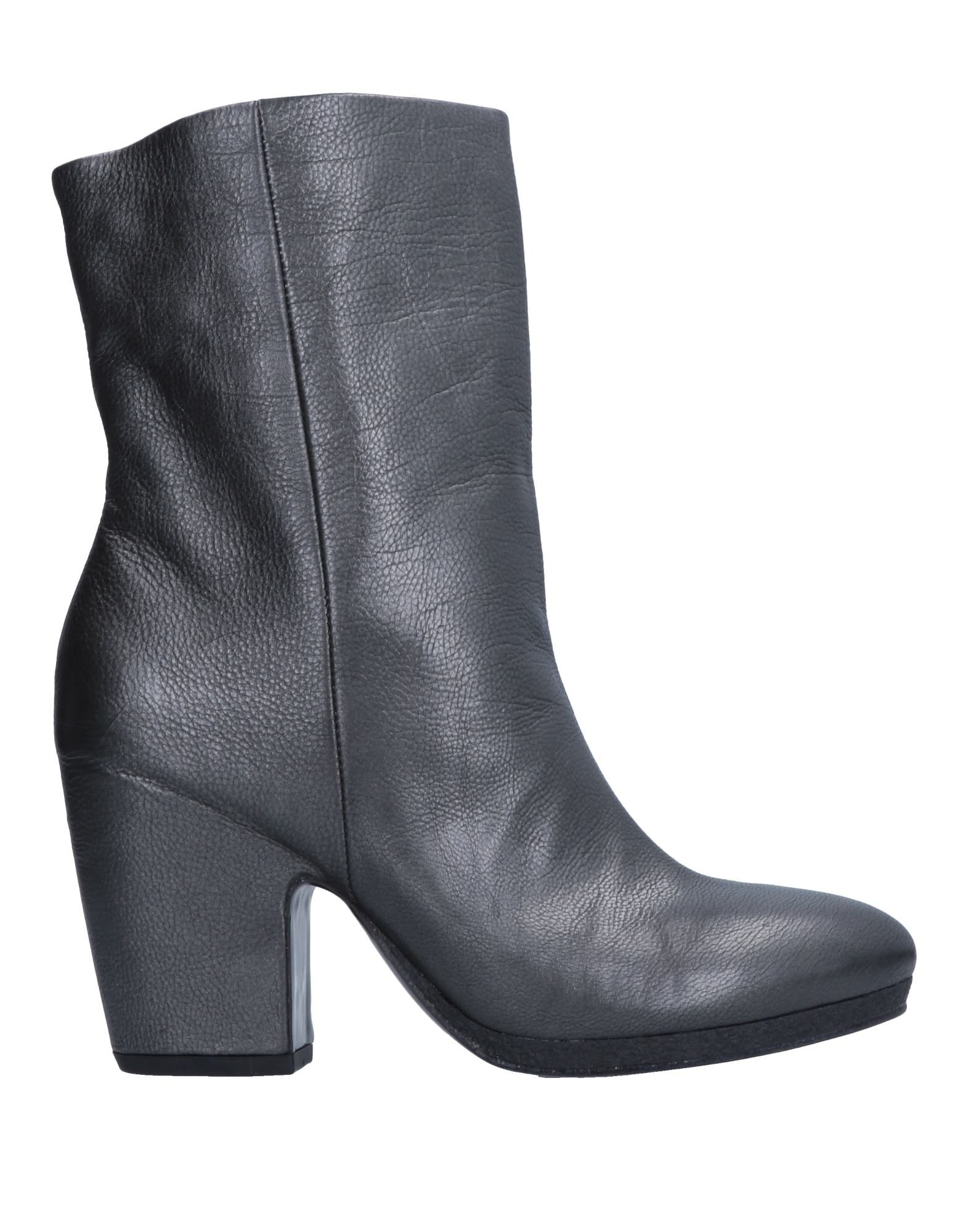 Vic aussehende Matiē Stiefelette Damen 11548131LRGut aussehende Vic strapazierfähige Schuhe ccb01f