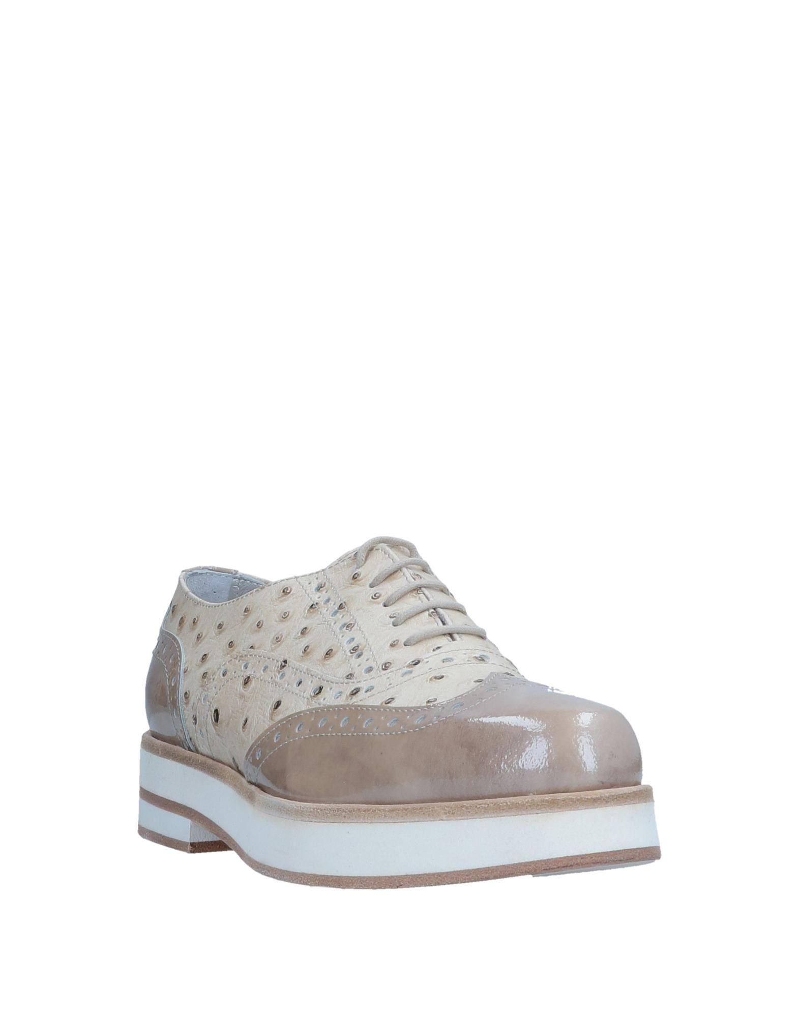 Marechiaro 1962 Schnürschuhe Damen    11548136UL Gute Qualität beliebte Schuhe 2d05d7