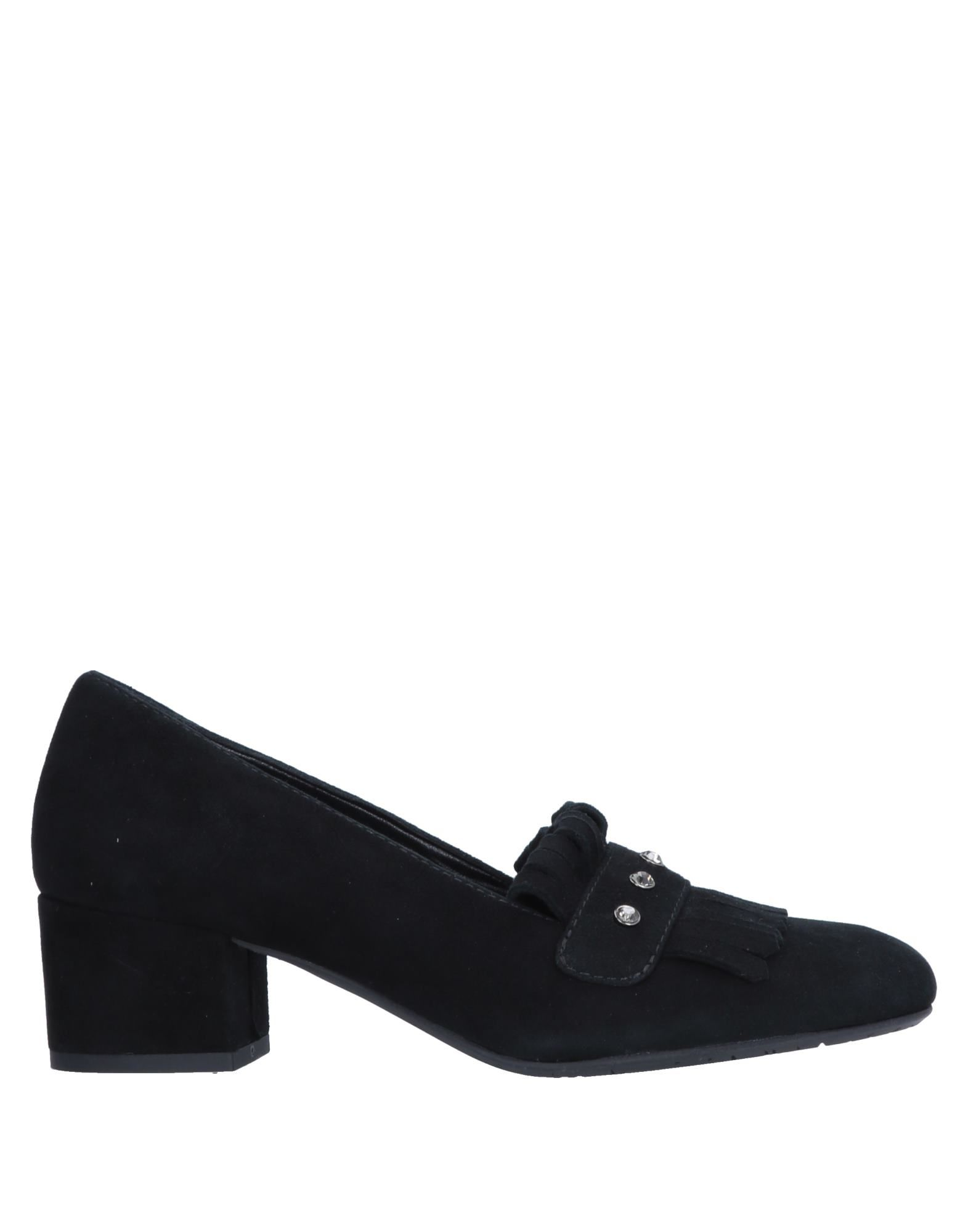 Tiffi 11548139DR Mokassins Damen  11548139DR Tiffi Gute Qualität beliebte Schuhe 08ad01