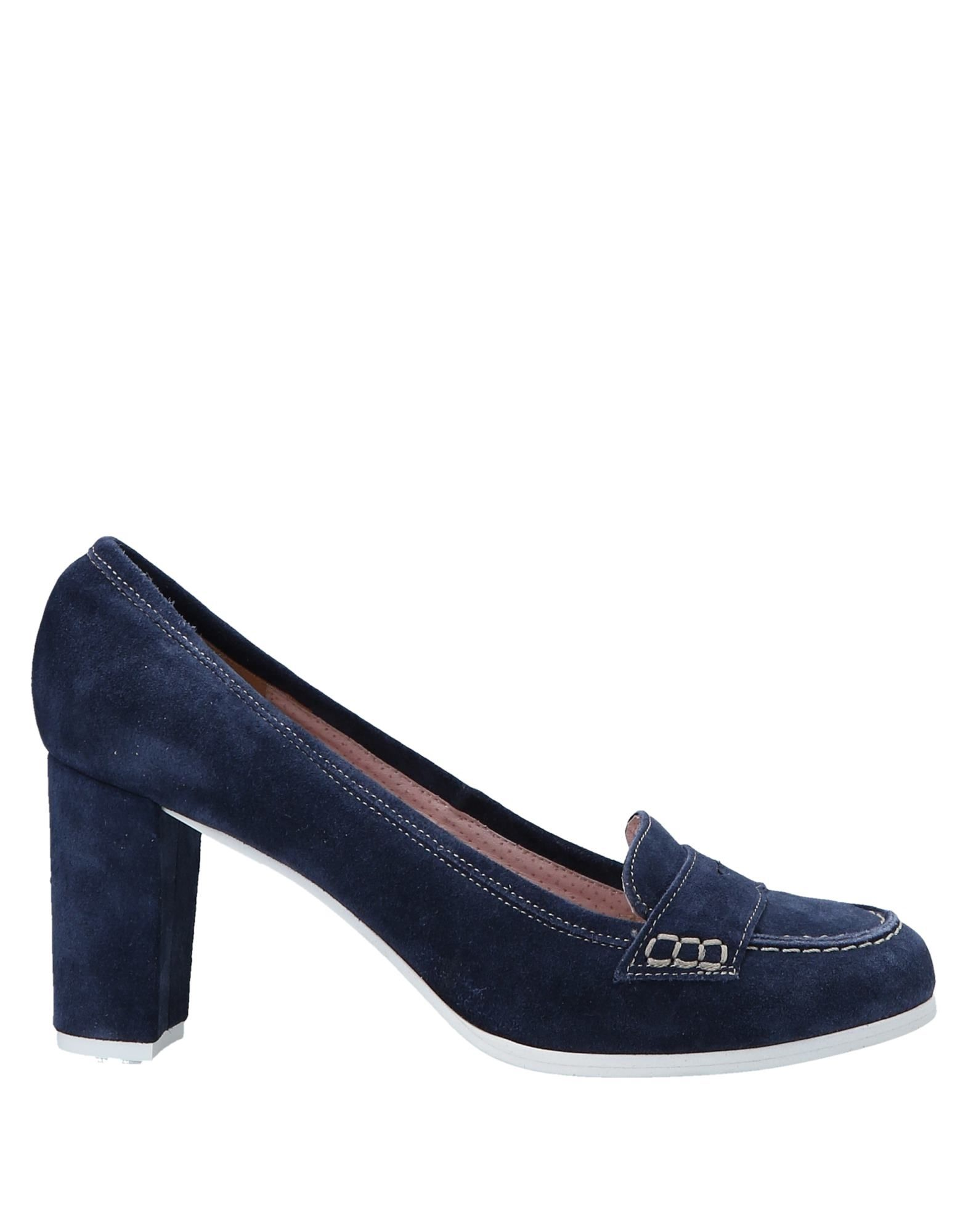 Lussy Loafers - Women Lussy Loafers online - on  United Kingdom - online 11548143SD c9f483