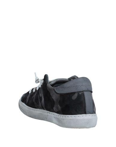 2star Sneakers 2star 2star Sneakers Gris Gris Sneakers Sneakers Gris 2star Gris 4xxPqdwg