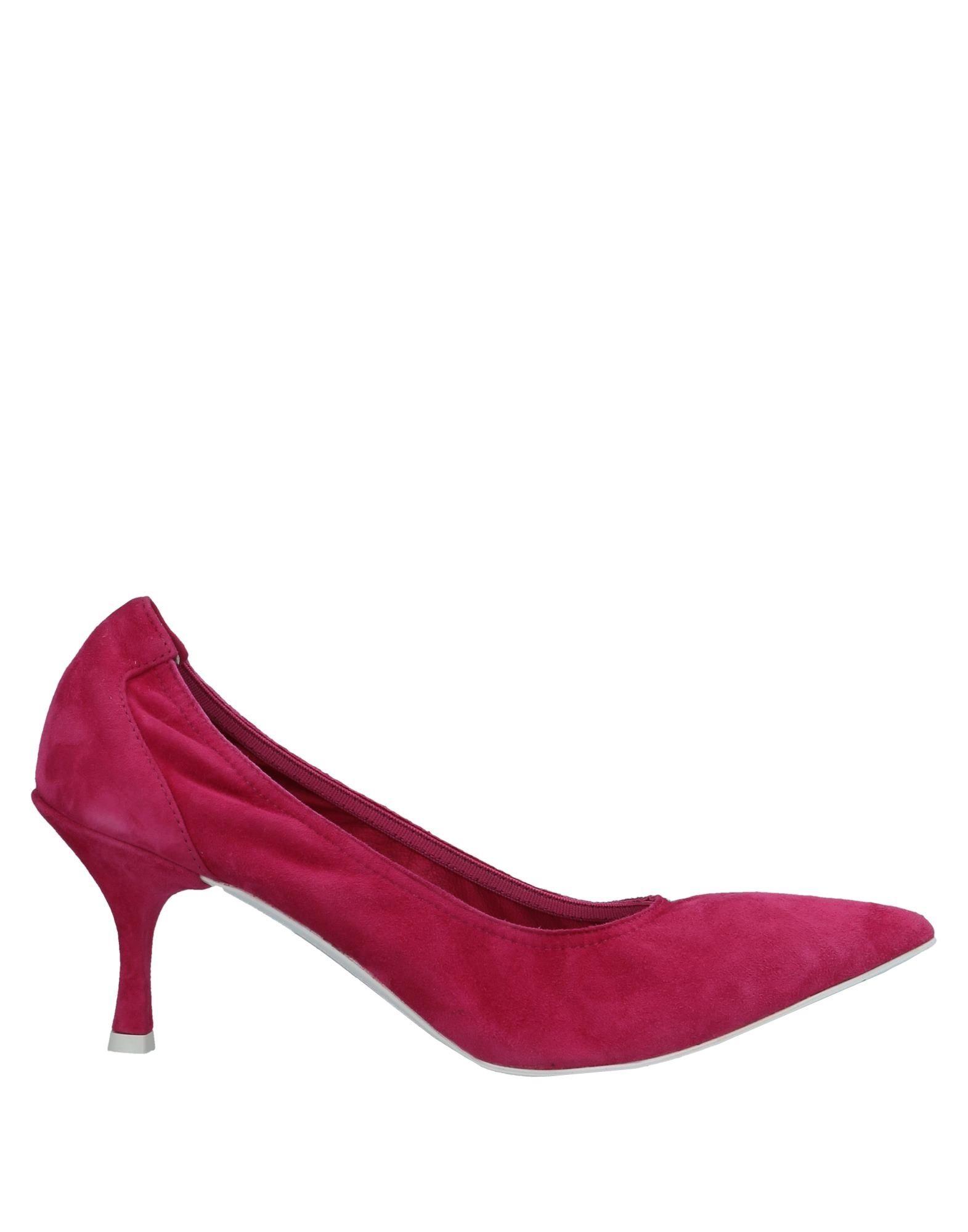 Status Pumps Damen  11548146QA Gute Qualität beliebte Schuhe