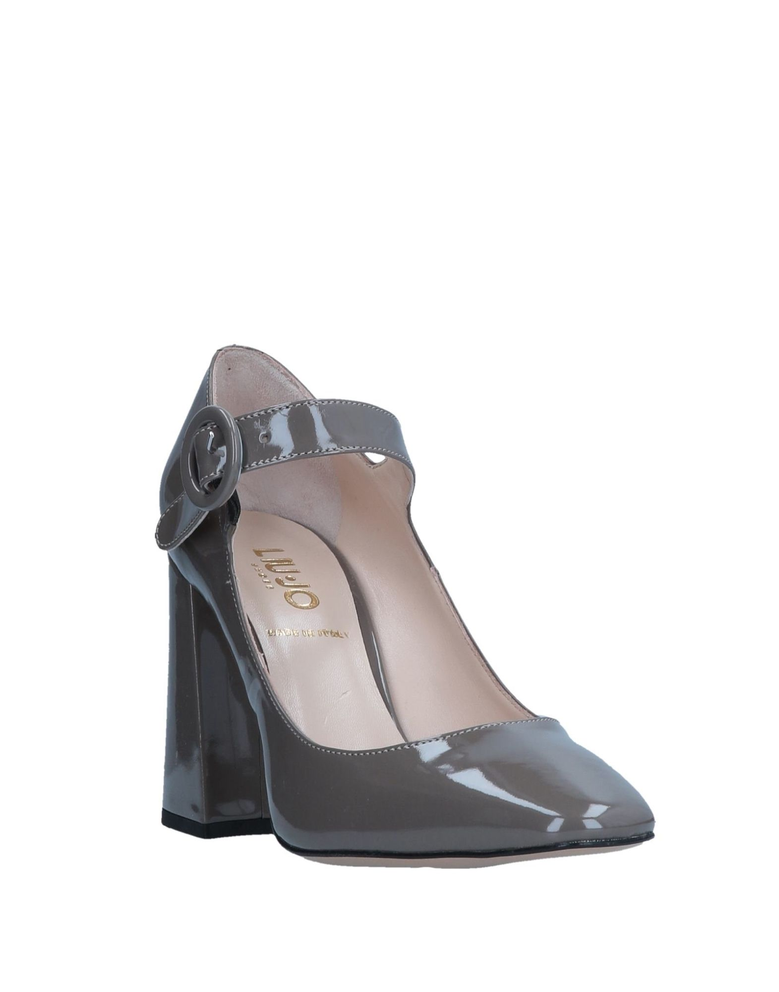 Gut um billige Schuhe zu tragenLiu •Jo 11548147RI Shoes Pumps Damen  11548147RI •Jo 4ebe5c