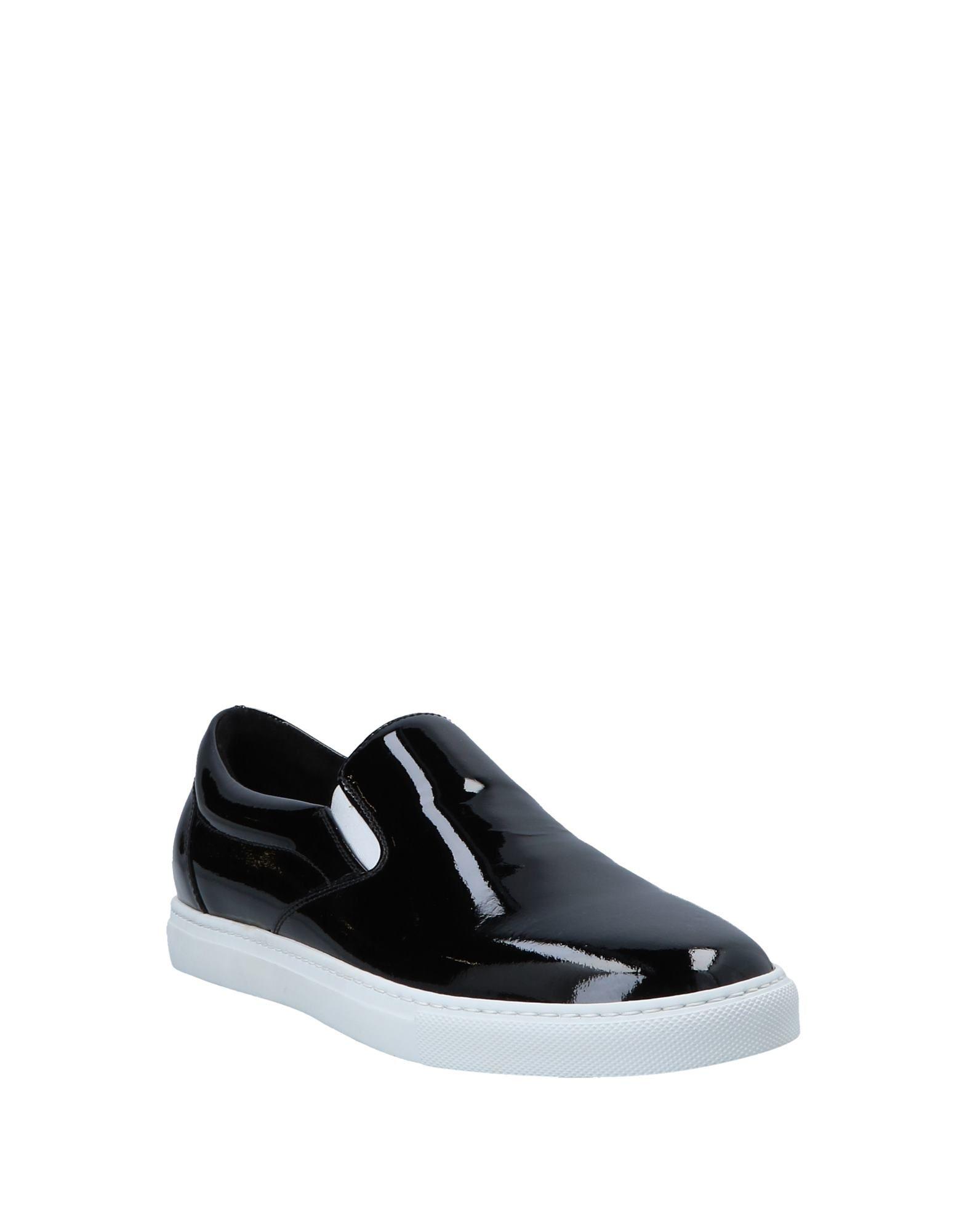 Dsquared2 Sneakers Sneakers Dsquared2 Herren  11548157GI  7cbe5c