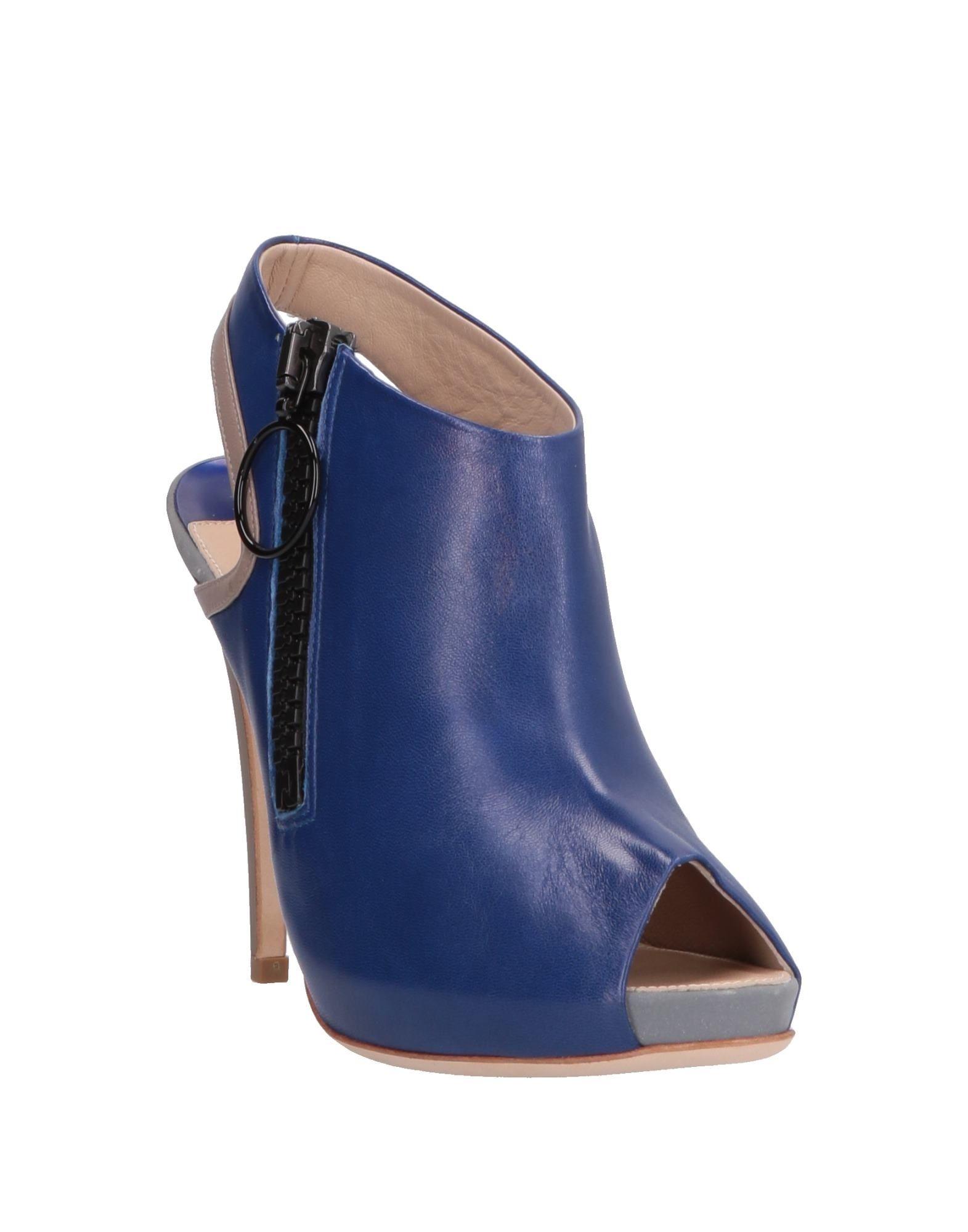 Stilvolle Sandalen billige Schuhe Alberto Guardiani Sandalen Stilvolle Damen  11548176MS 7b3bd2