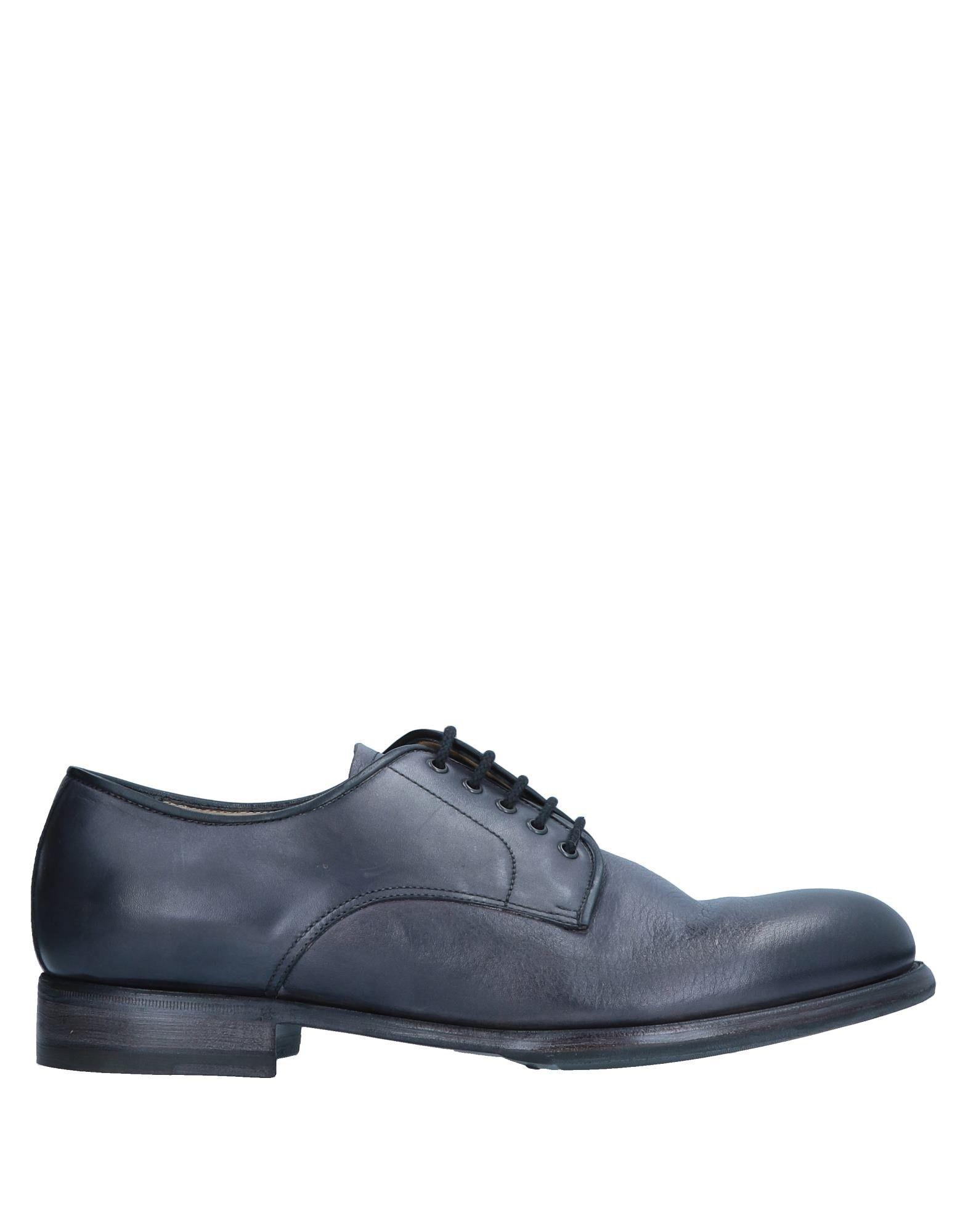 Barrett Schnürschuhe Herren  11548182JT Gute Qualität beliebte Schuhe
