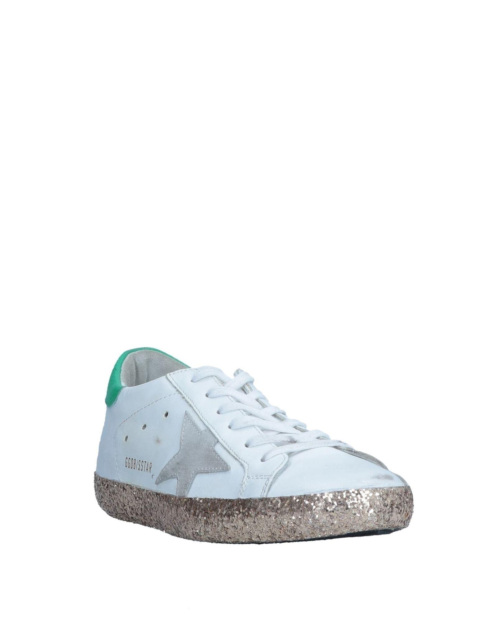 Rabatt Schuhe Golden Goose Deluxe Deluxe Deluxe Brand Sneakers Damen  11548183GX b833fe