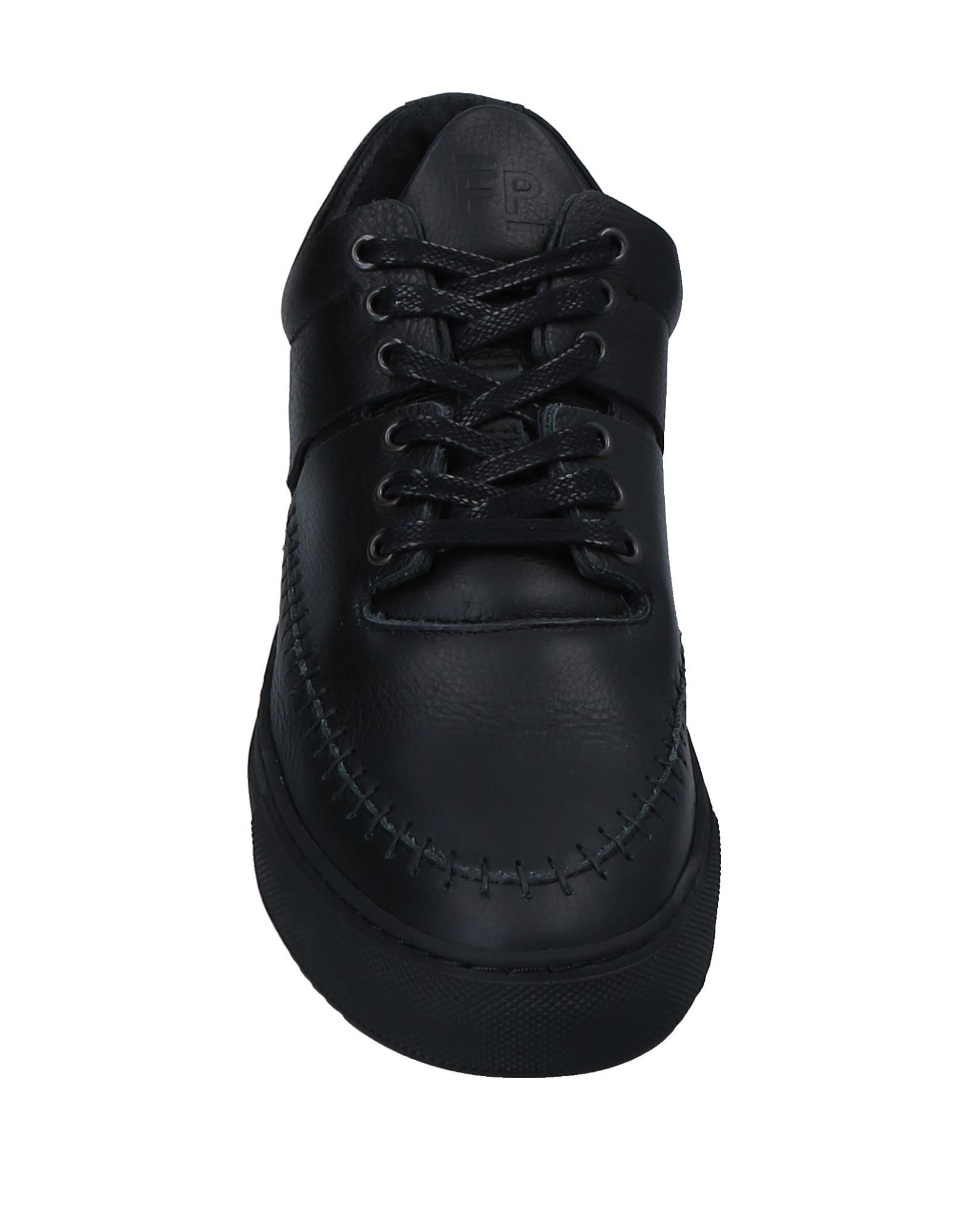 Filling Pieces Sneakers Herren  11548190FQ Gute Qualität beliebte Schuhe