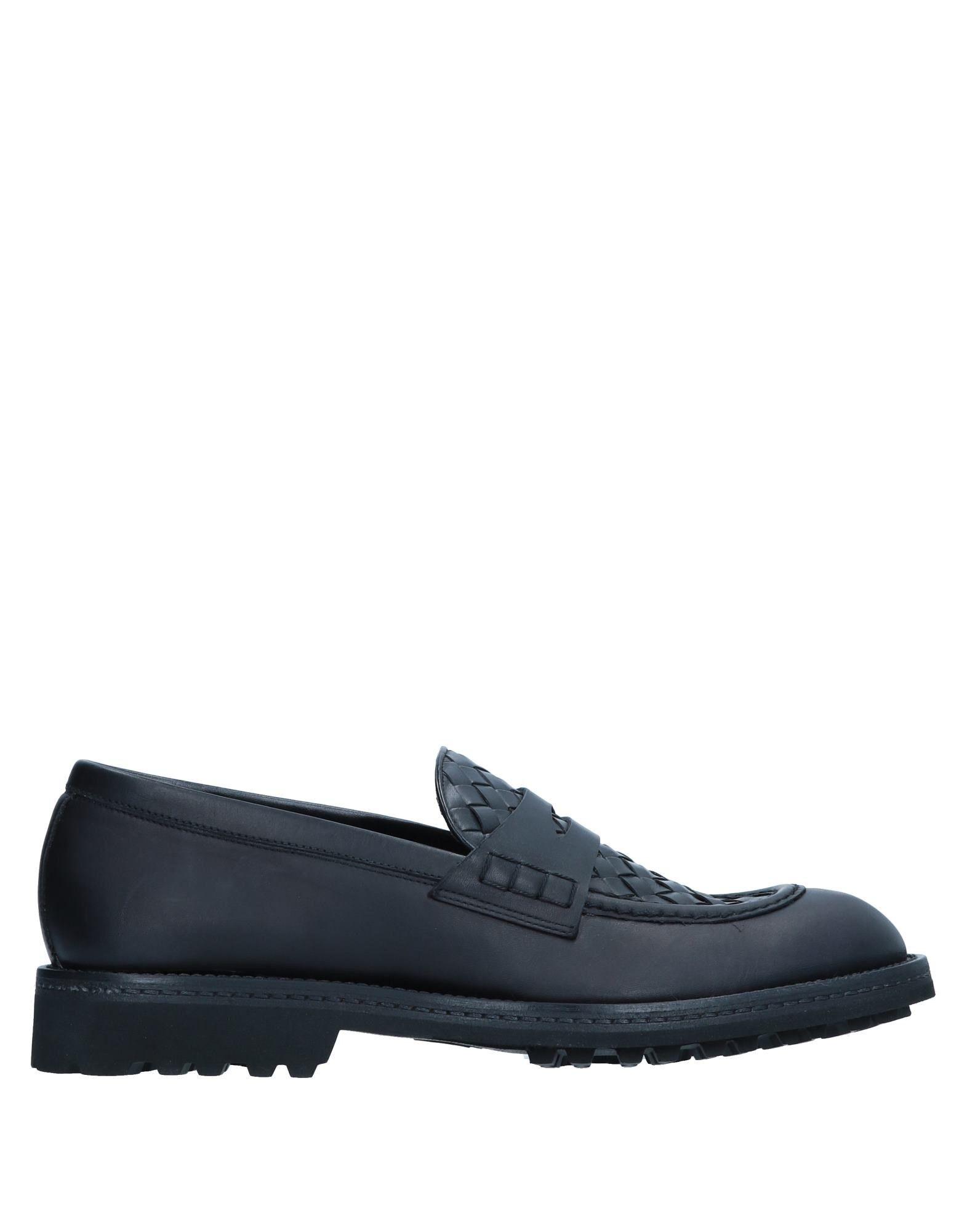Barrett Gute Mokassins Herren  11548191DF Gute Barrett Qualität beliebte Schuhe 9ae94d