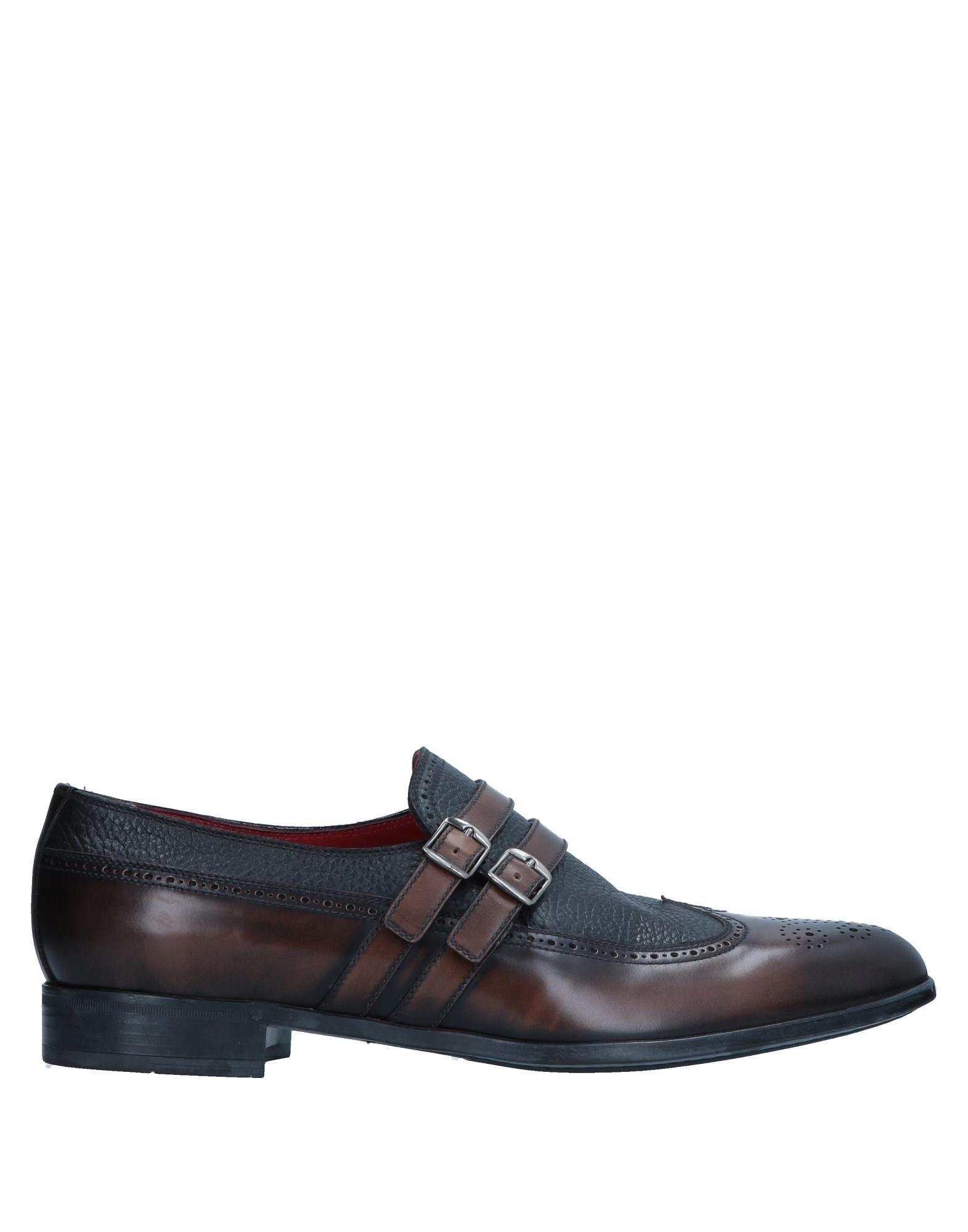 Barrett Mokassins Herren  11548200FC Gute Qualität beliebte Schuhe