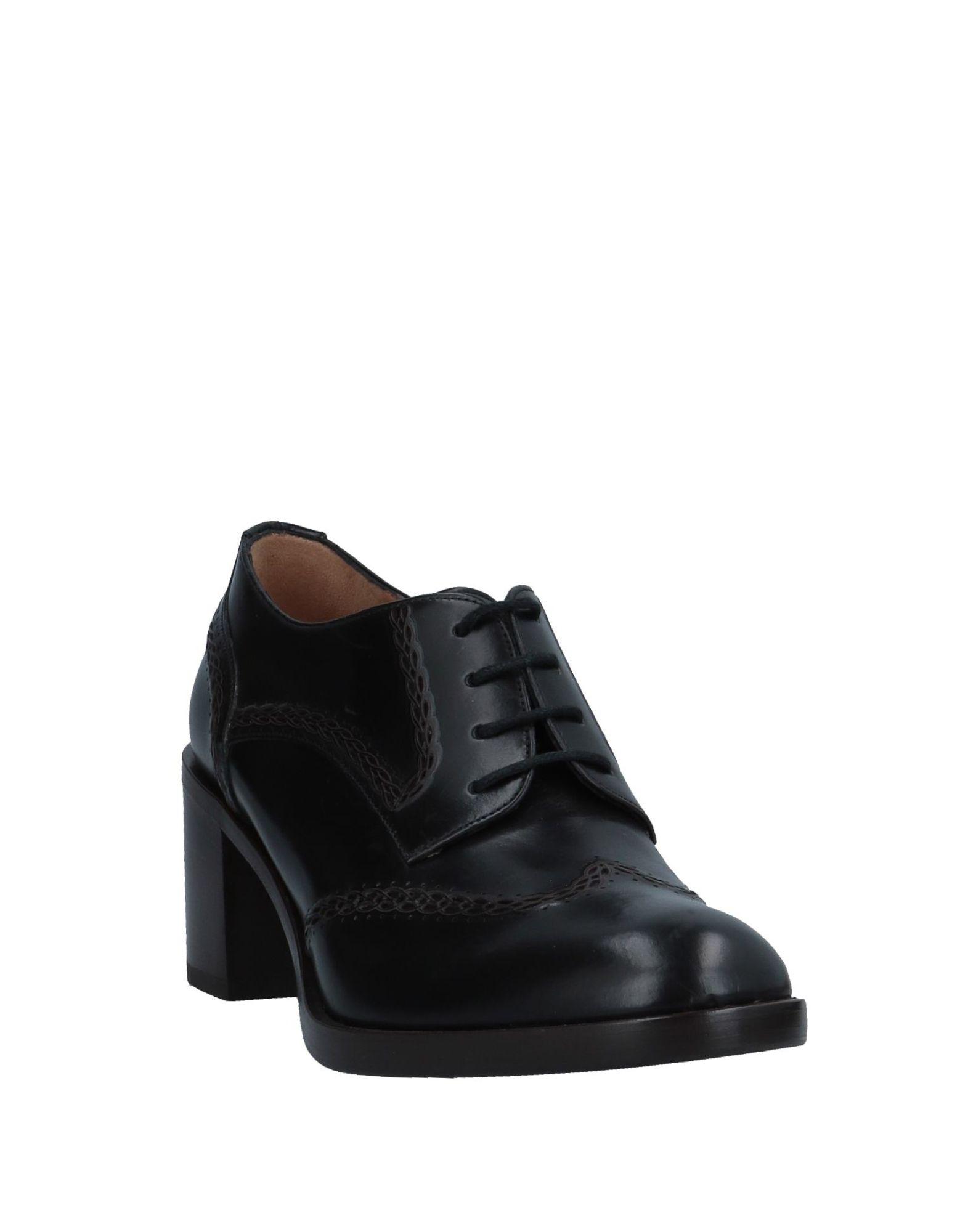 Fratelli 11548206SLGünstige Rossetti Schnürschuhe Damen  11548206SLGünstige Fratelli gut aussehende Schuhe a3b48e