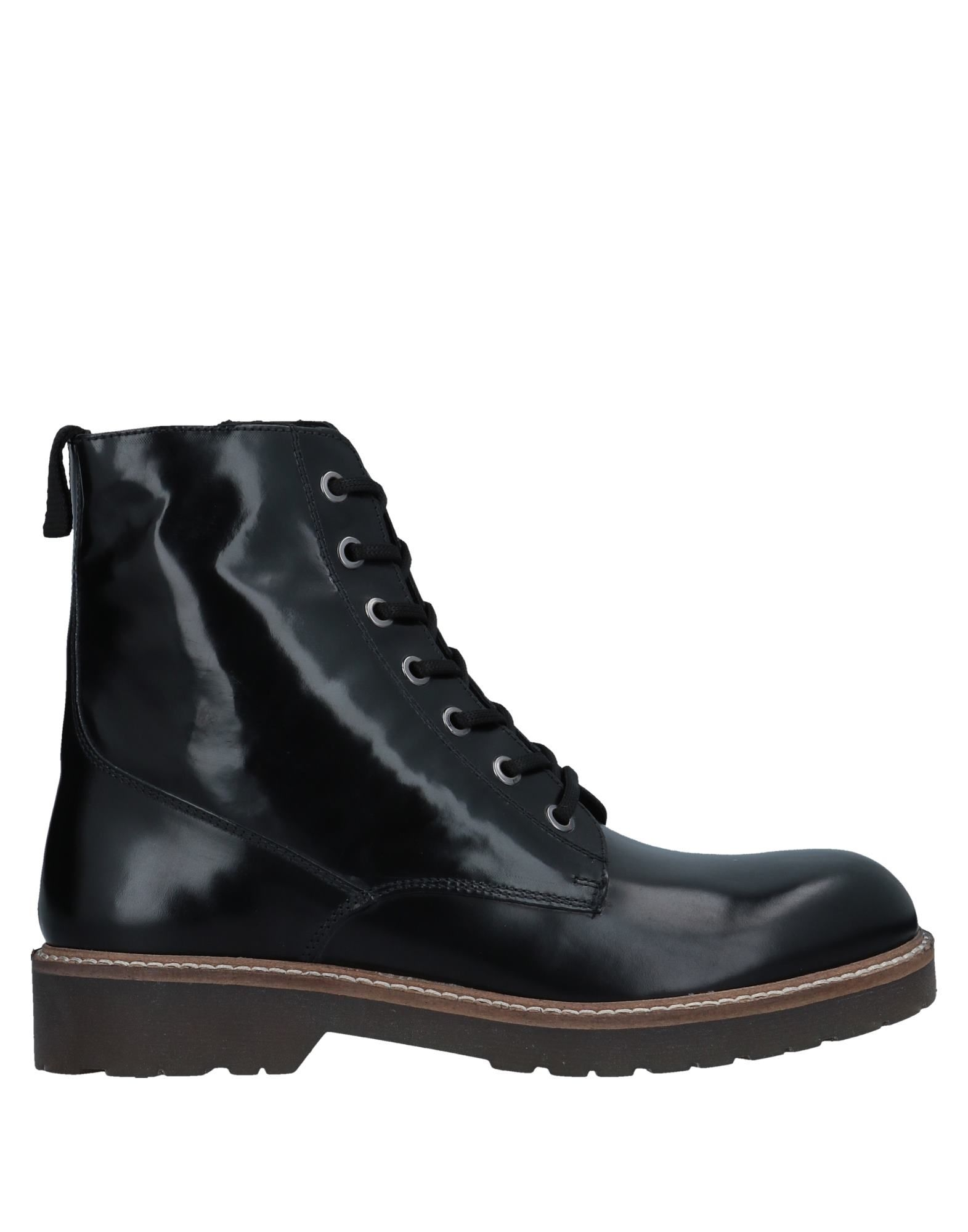 Soldini Stiefelette Damen  11548209BR Gute Qualität beliebte Schuhe