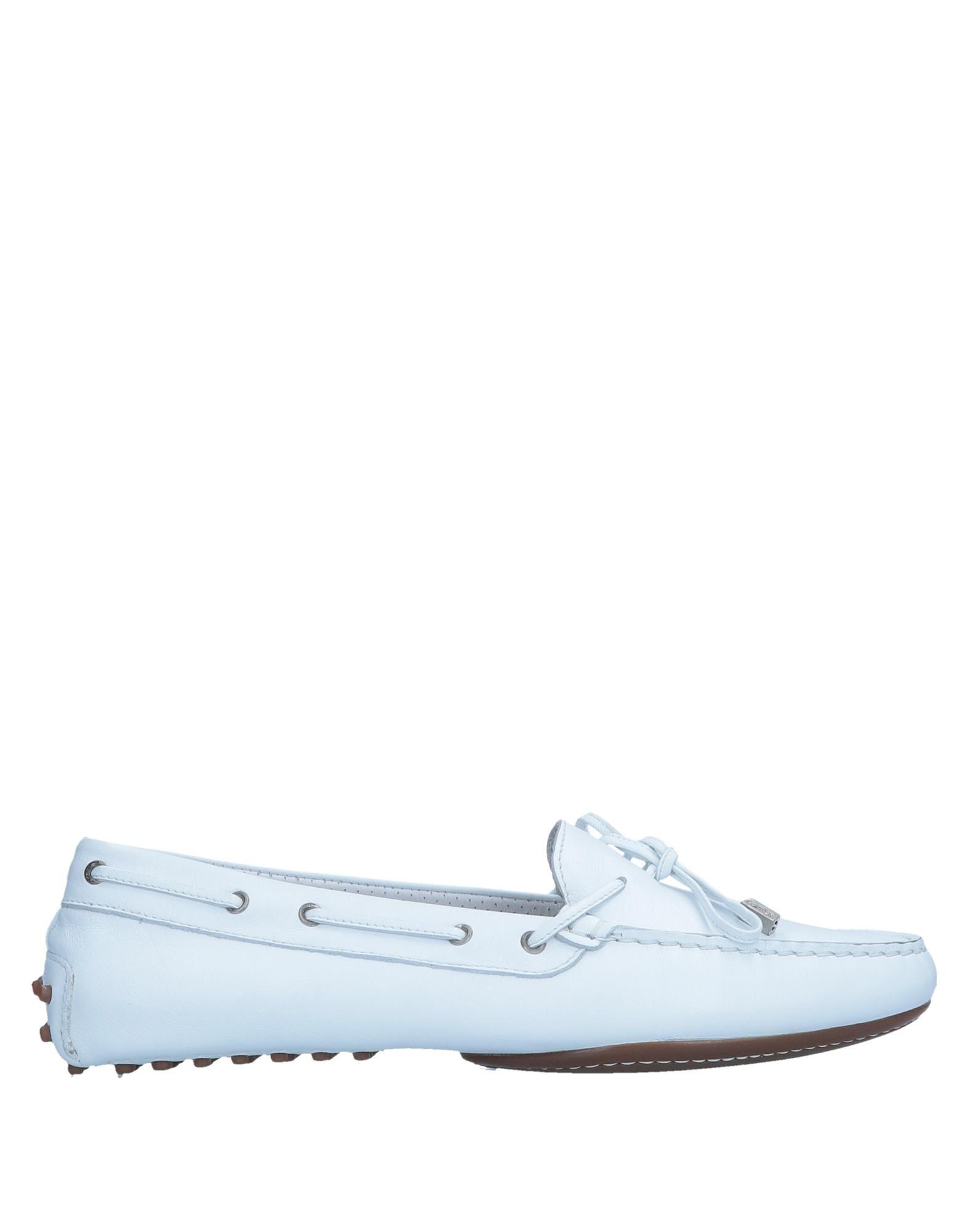 Alberto Guardiani Mokassins Damen  Schuhe 11548210PG Gute Qualität beliebte Schuhe  aa20b9