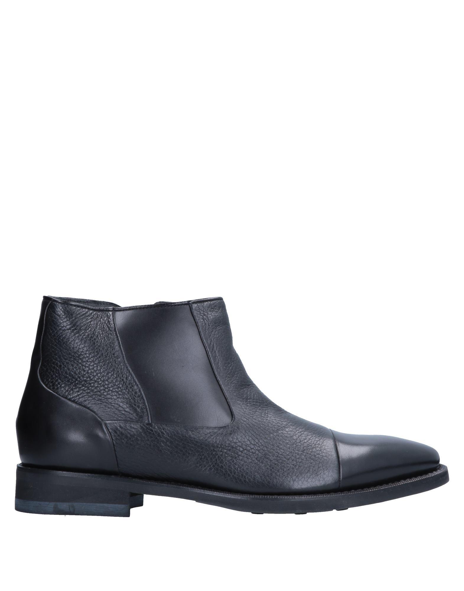 Barrett Boots - Men  Barrett Boots online on  Men Canada - 11548217NJ 299a6c