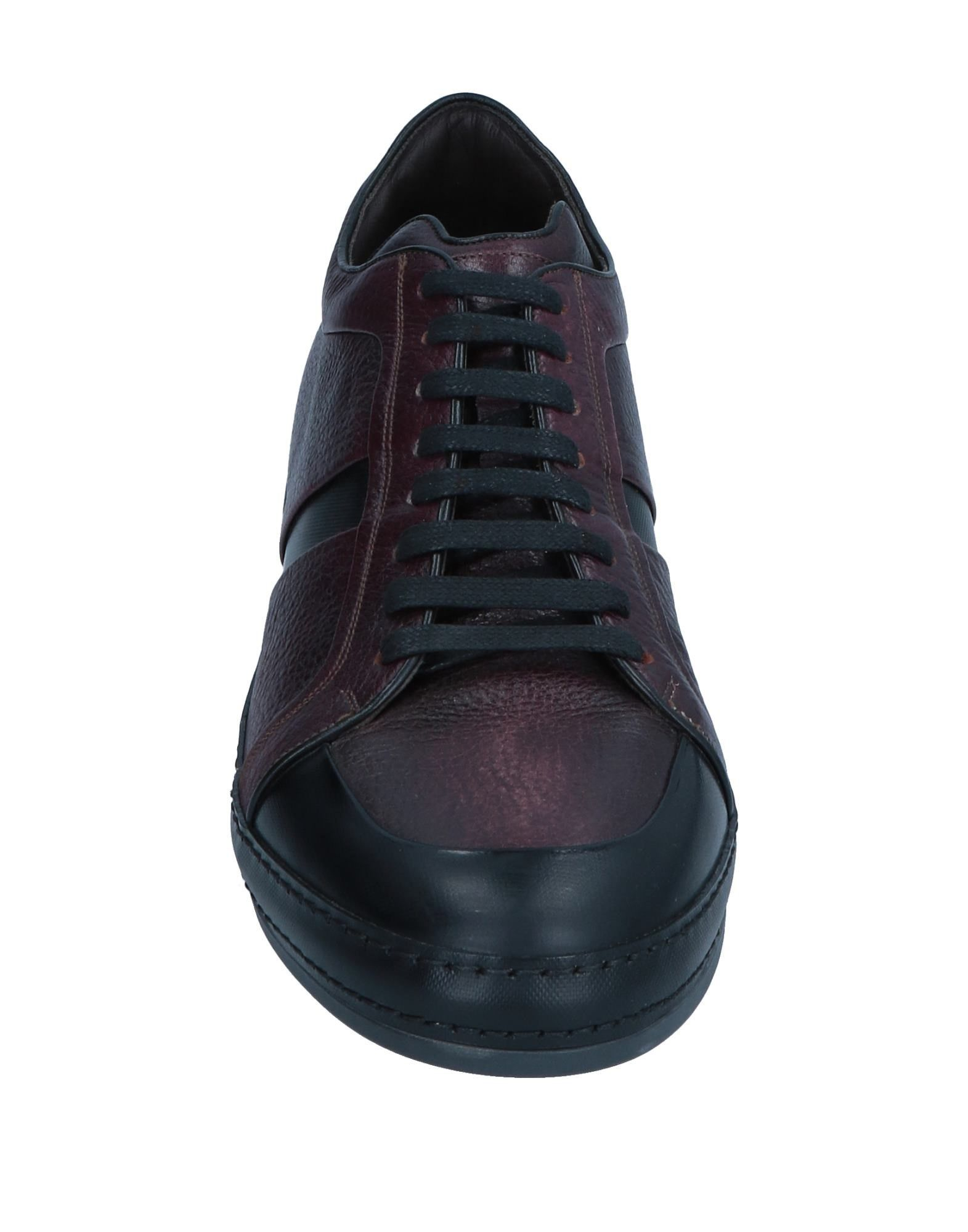 Barrett Sneakers Herren  11548219KM   11548219KM 4cab50