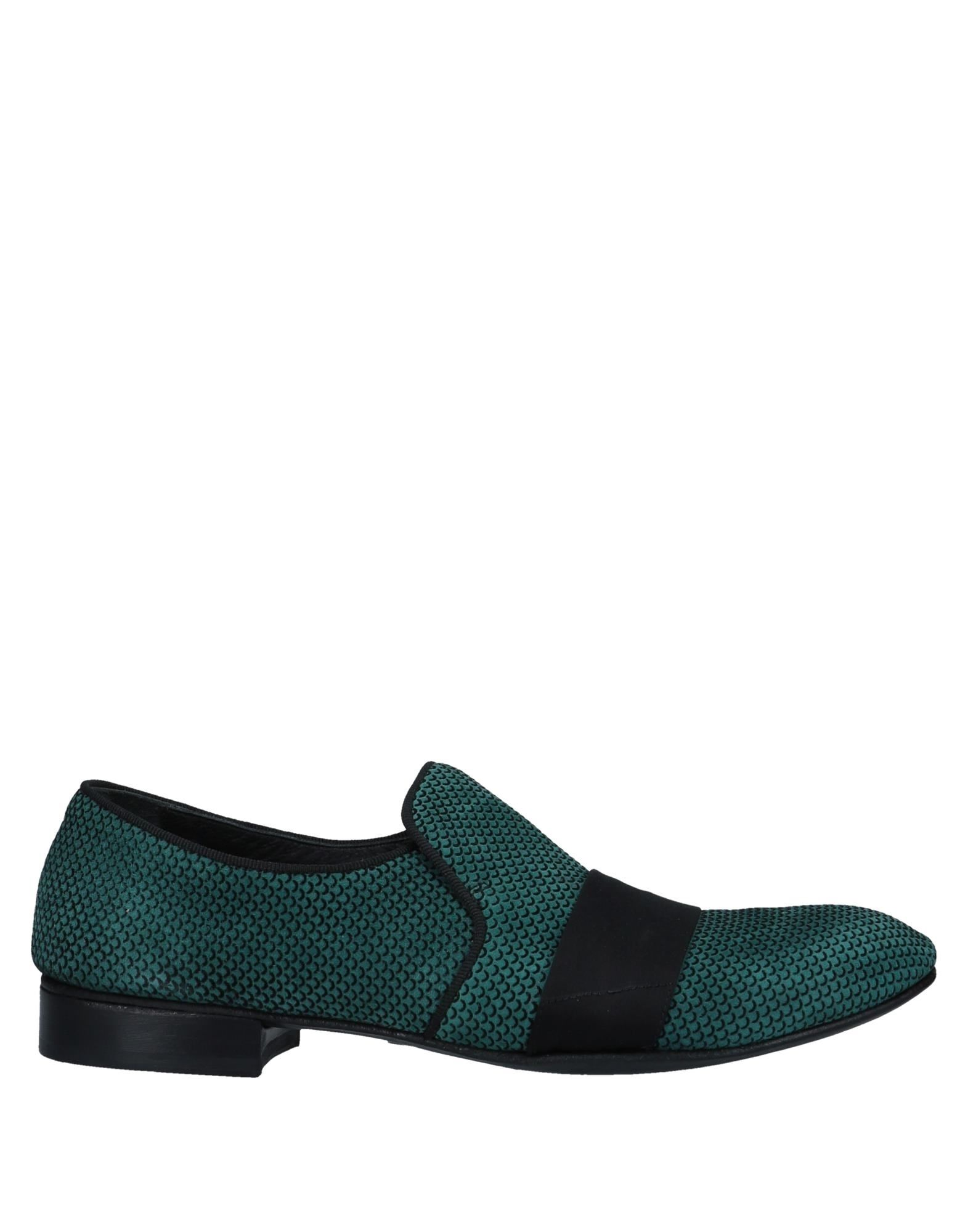 Kudetà Loafers - Women  Kudetà Loafers online on  Women United Kingdom - 11548227BO 261708