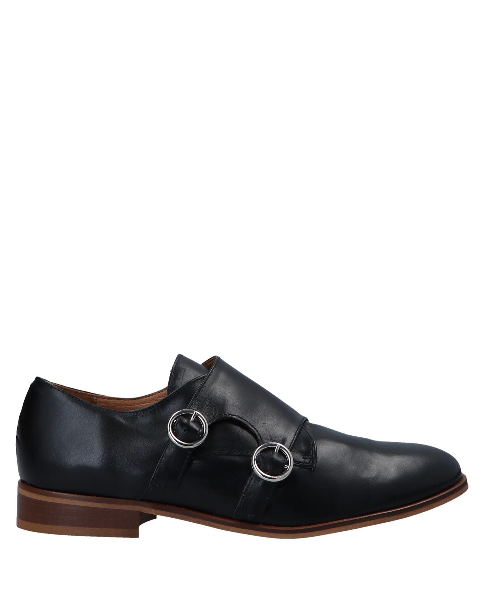 Apologie Mokassins Damen  11548235II Gute Qualität beliebte Schuhe