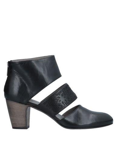 I n k Shoes Stivaletti Donna Scarpe Nero