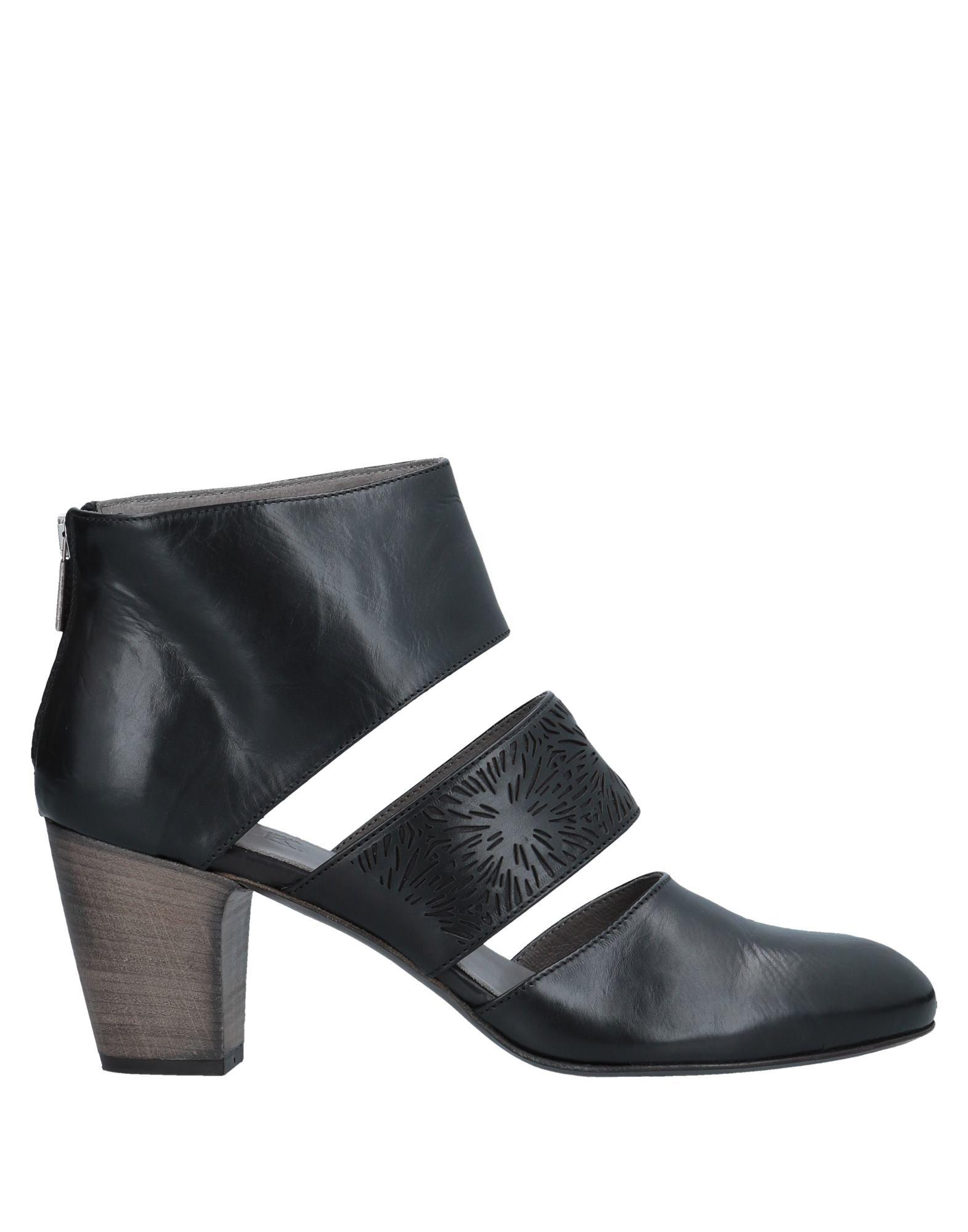 Stivaletti I.N.K. Shoes Donna - 11548240WD