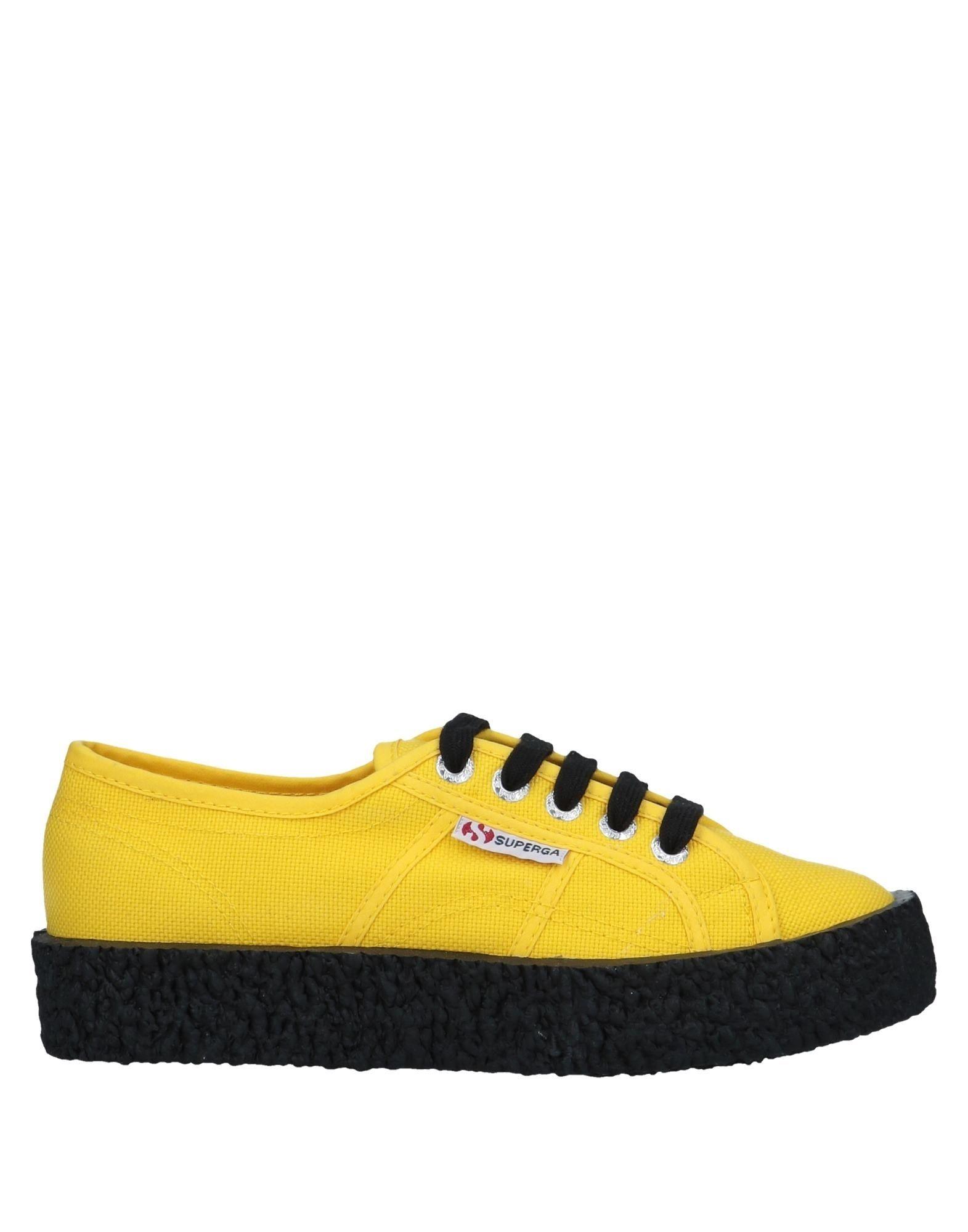 Superga® Sneakers - Women Superga® Sneakers online 11548241FI on  Canada - 11548241FI online a70e9a