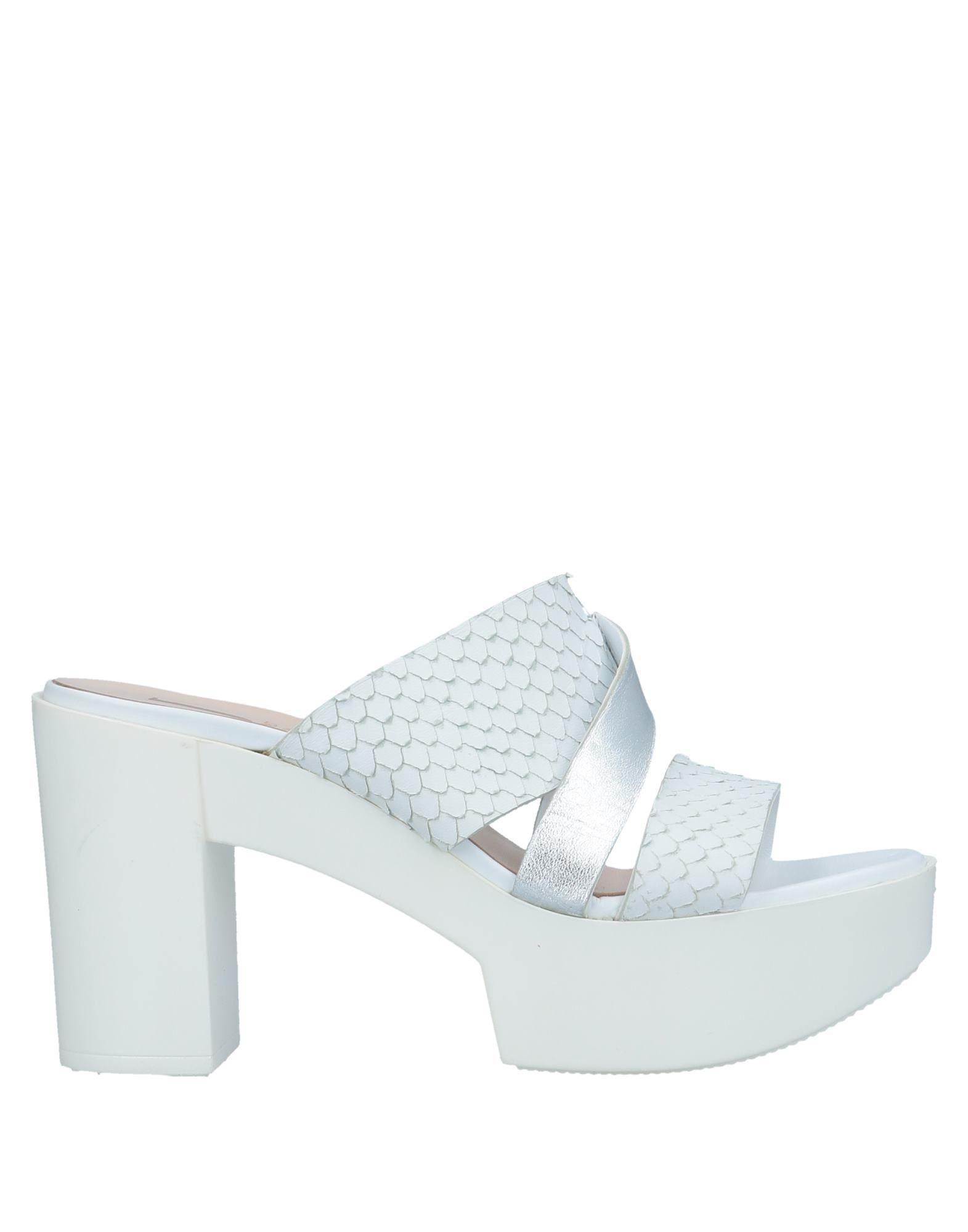 Jeannot Sandalen Damen  11548246WM Gute Qualität beliebte Schuhe