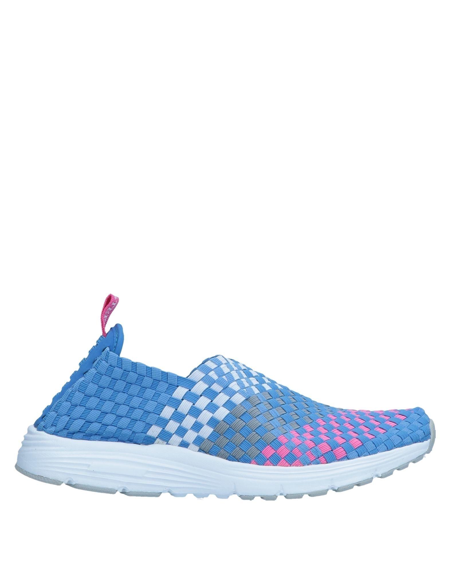 Docksteps Sneakers Damen  11548248FI Gute Qualität beliebte Schuhe