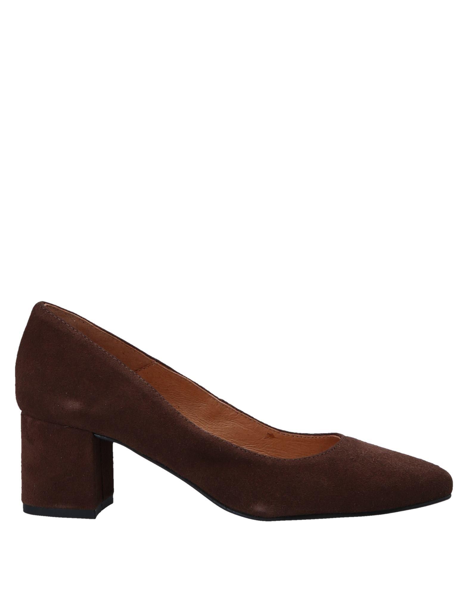 Apologie Pumps Damen  11548250HT Gute Qualität beliebte Schuhe