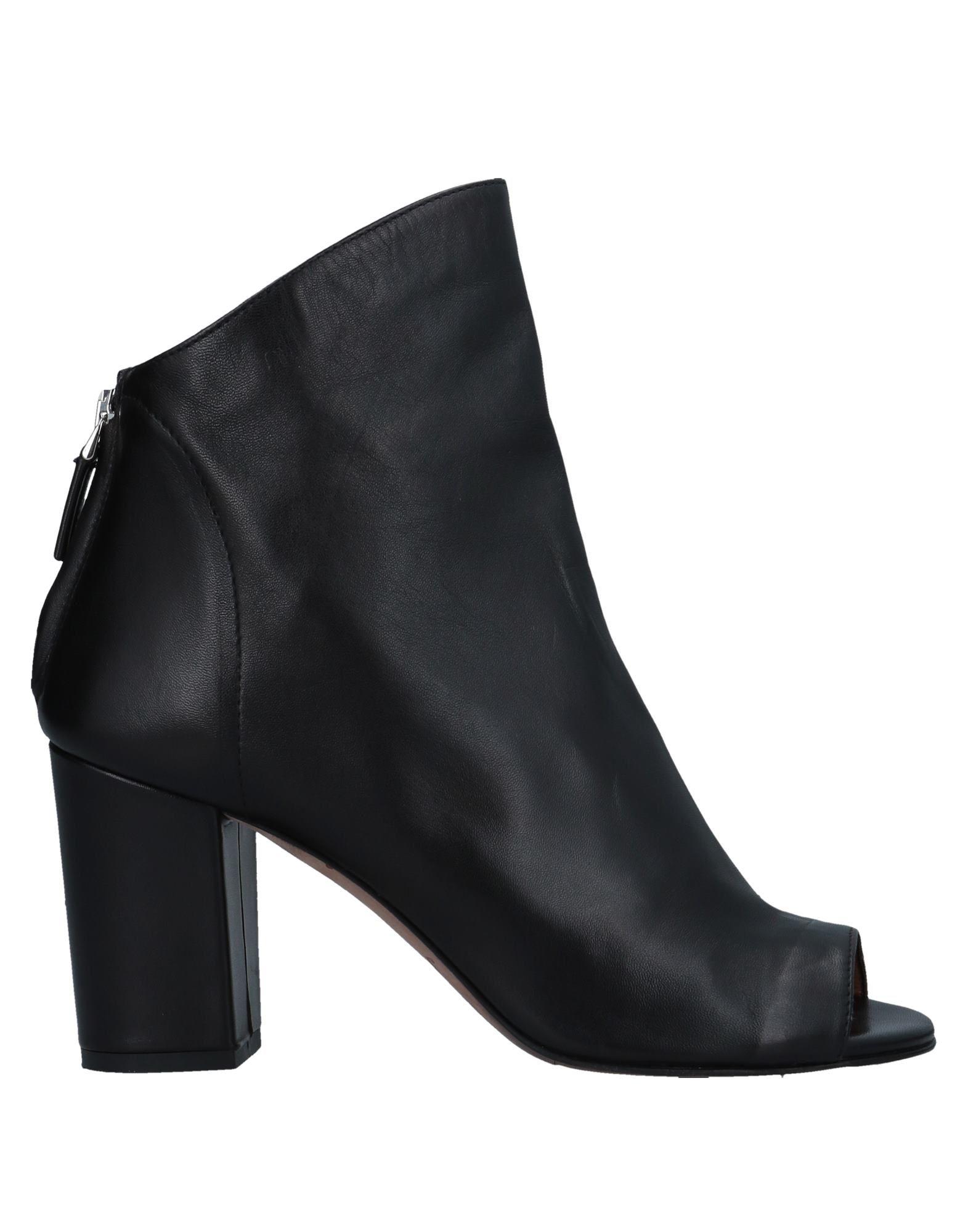 J|D Julie Dee Ankle Boot - Women J|D online Julie Dee Ankle Boots online J|D on  United Kingdom - 11548251LS 1db59a