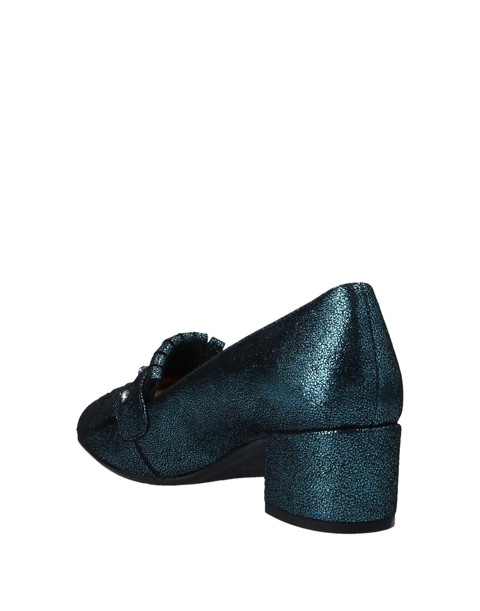 Tiffi Mokassins Damen  11548252GW Gute Qualität beliebte Schuhe