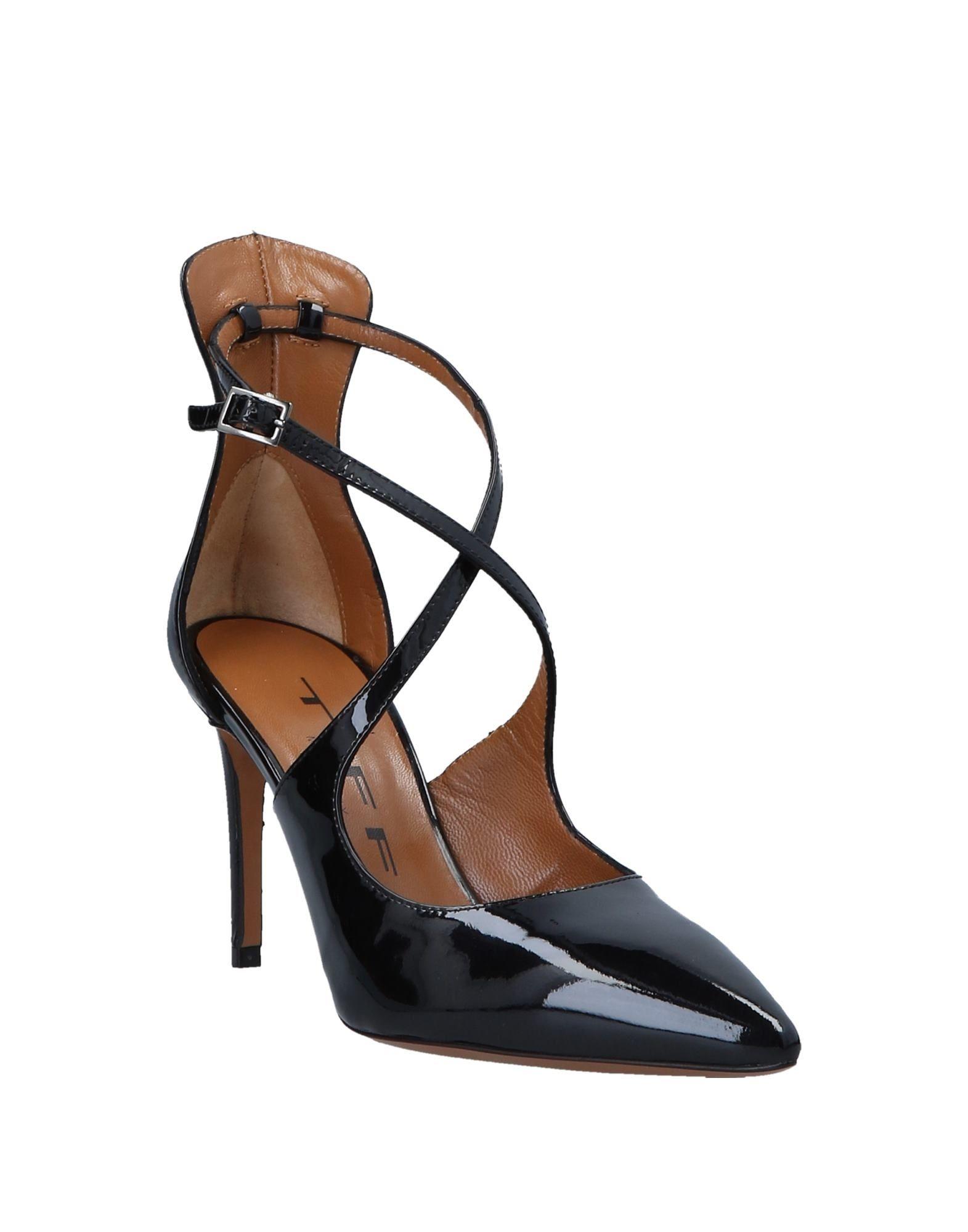 Gut um billige Schuhe zu 11548261NE tragenTiffi Pumps Damen  11548261NE zu 1c620e
