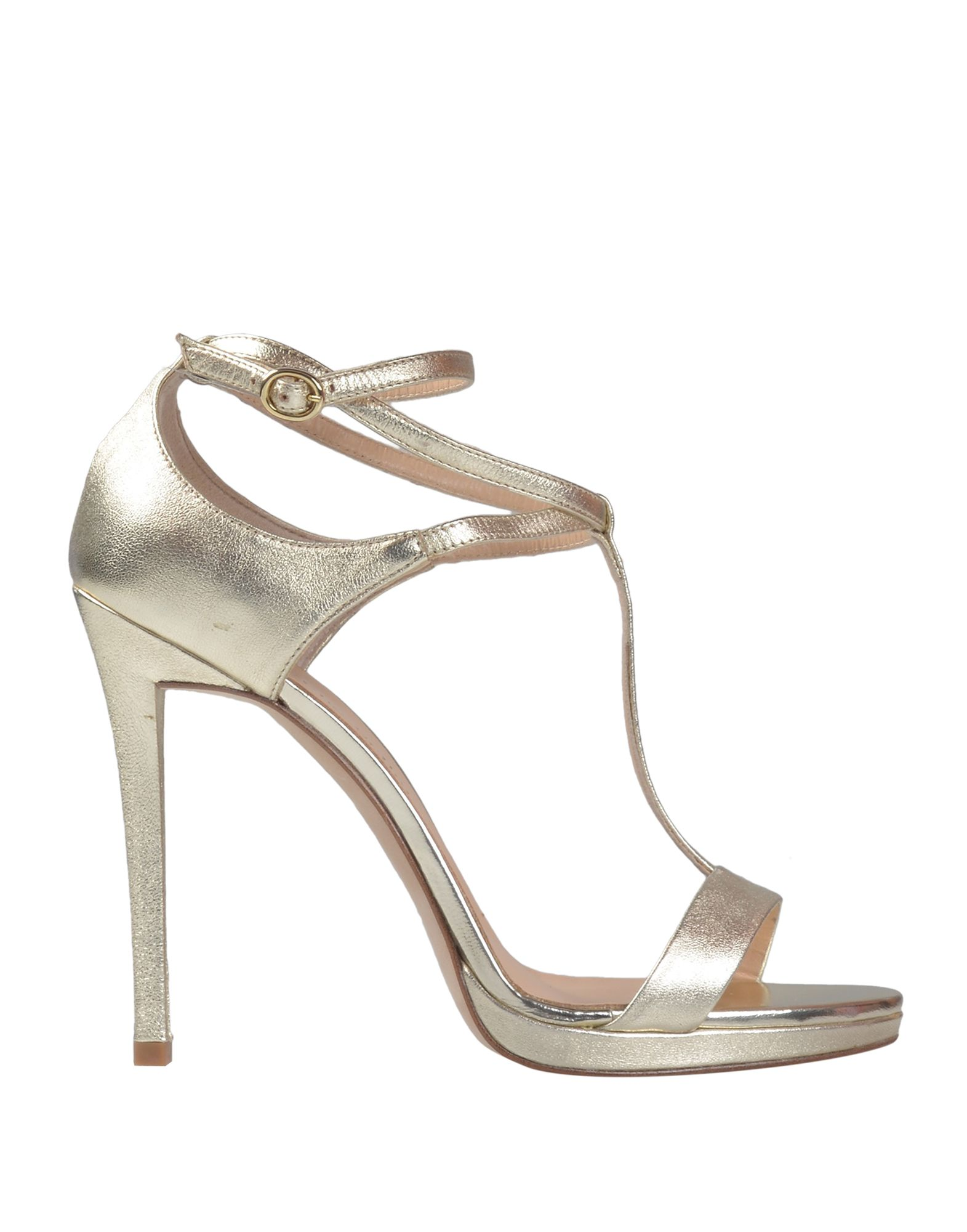 Stilvolle Sandalen billige Schuhe The Seller Sandalen Stilvolle Damen  11548269DD ac95c2