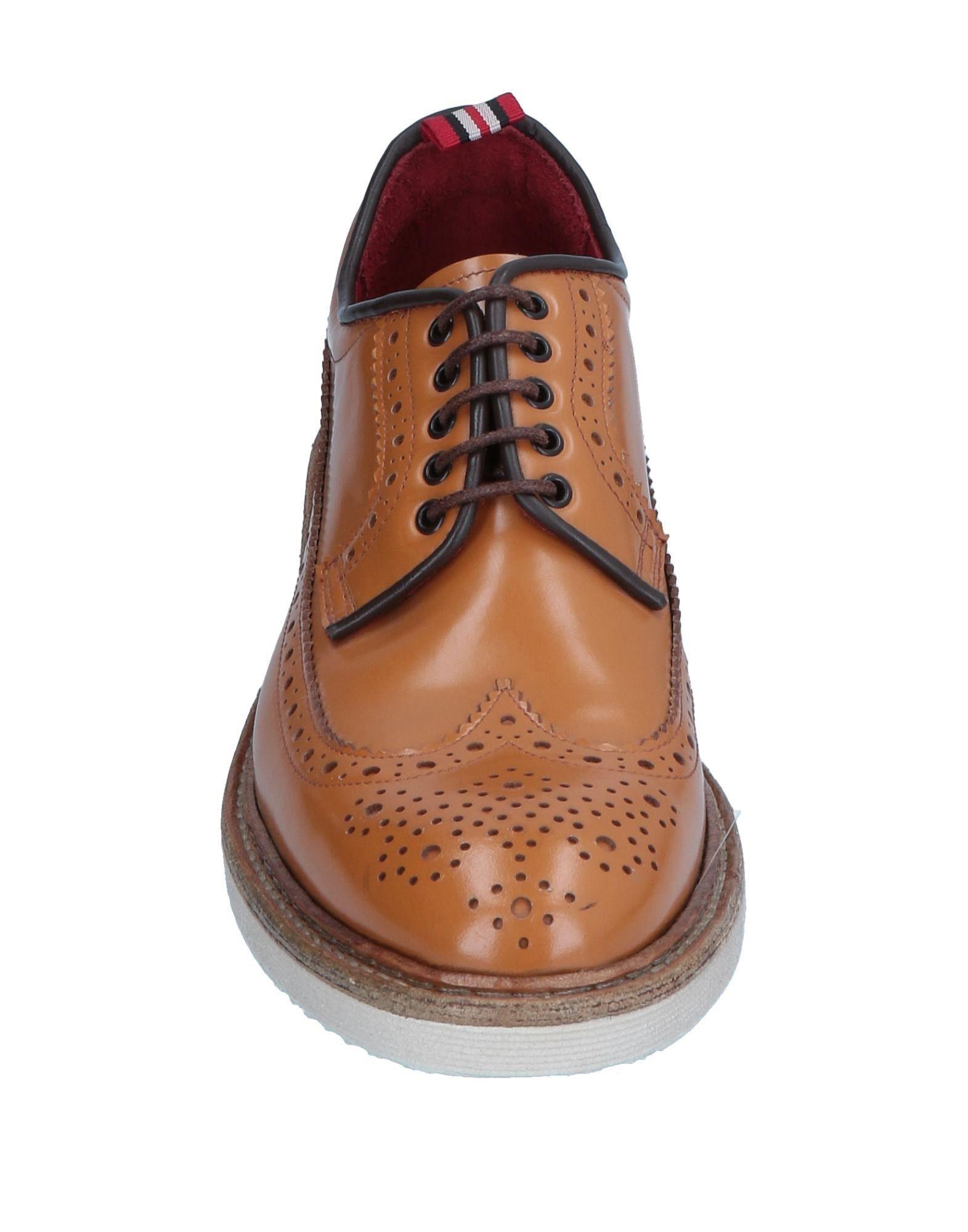Green George Schnürschuhe Herren  11548275HF Gute Qualität beliebte Schuhe